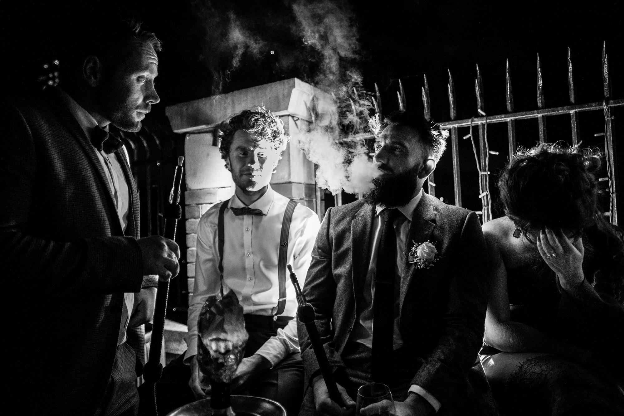 Best-Wedding-Photography-2018-Lancashire_0161.jpg