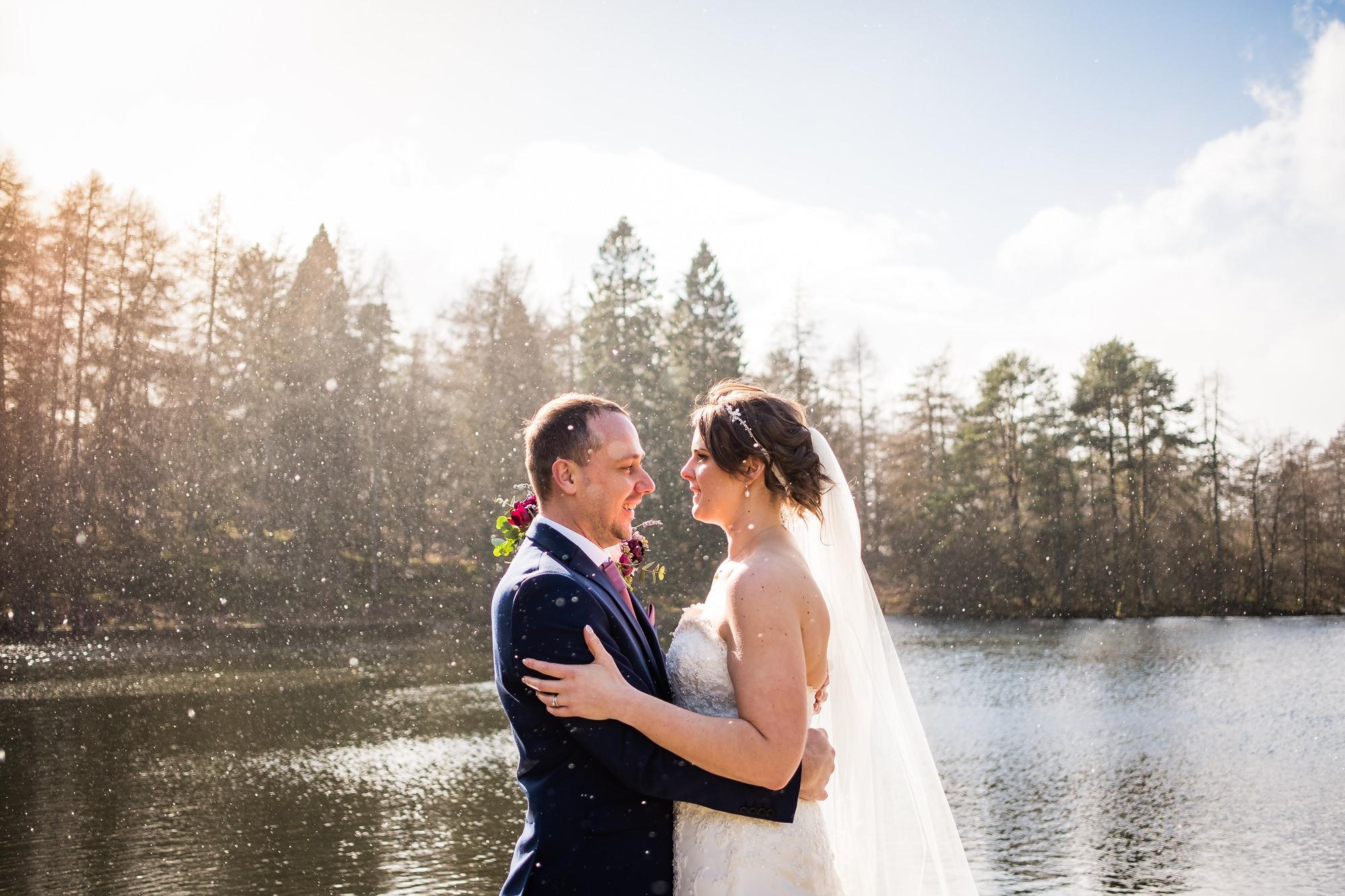 Best-Wedding-Photography-2018-Lancashire_0167.jpg
