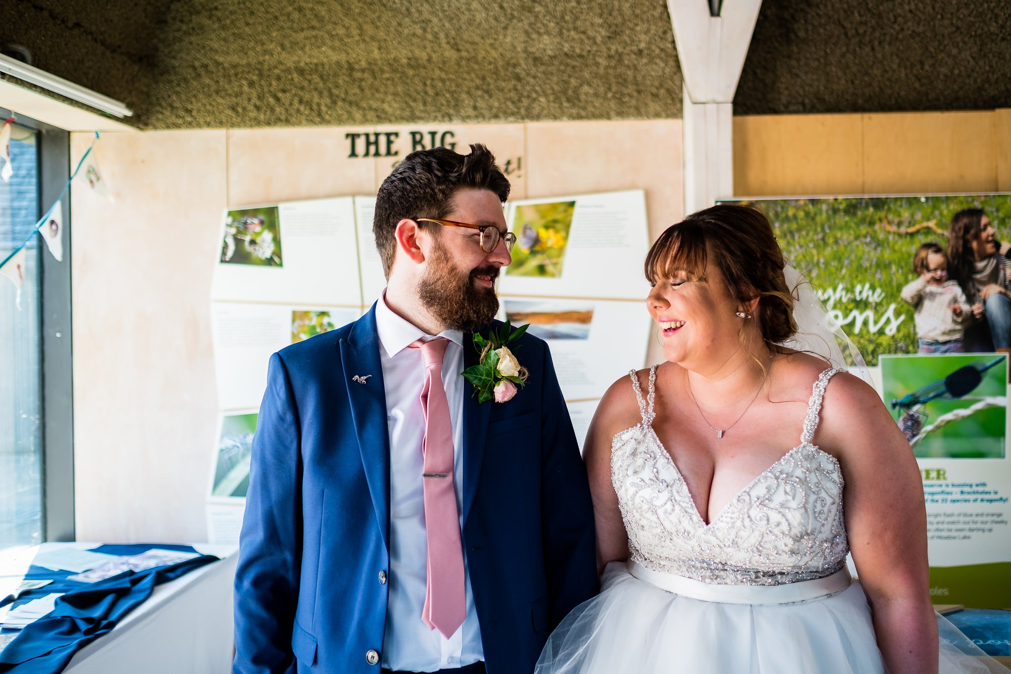 brockholes wedding photographer