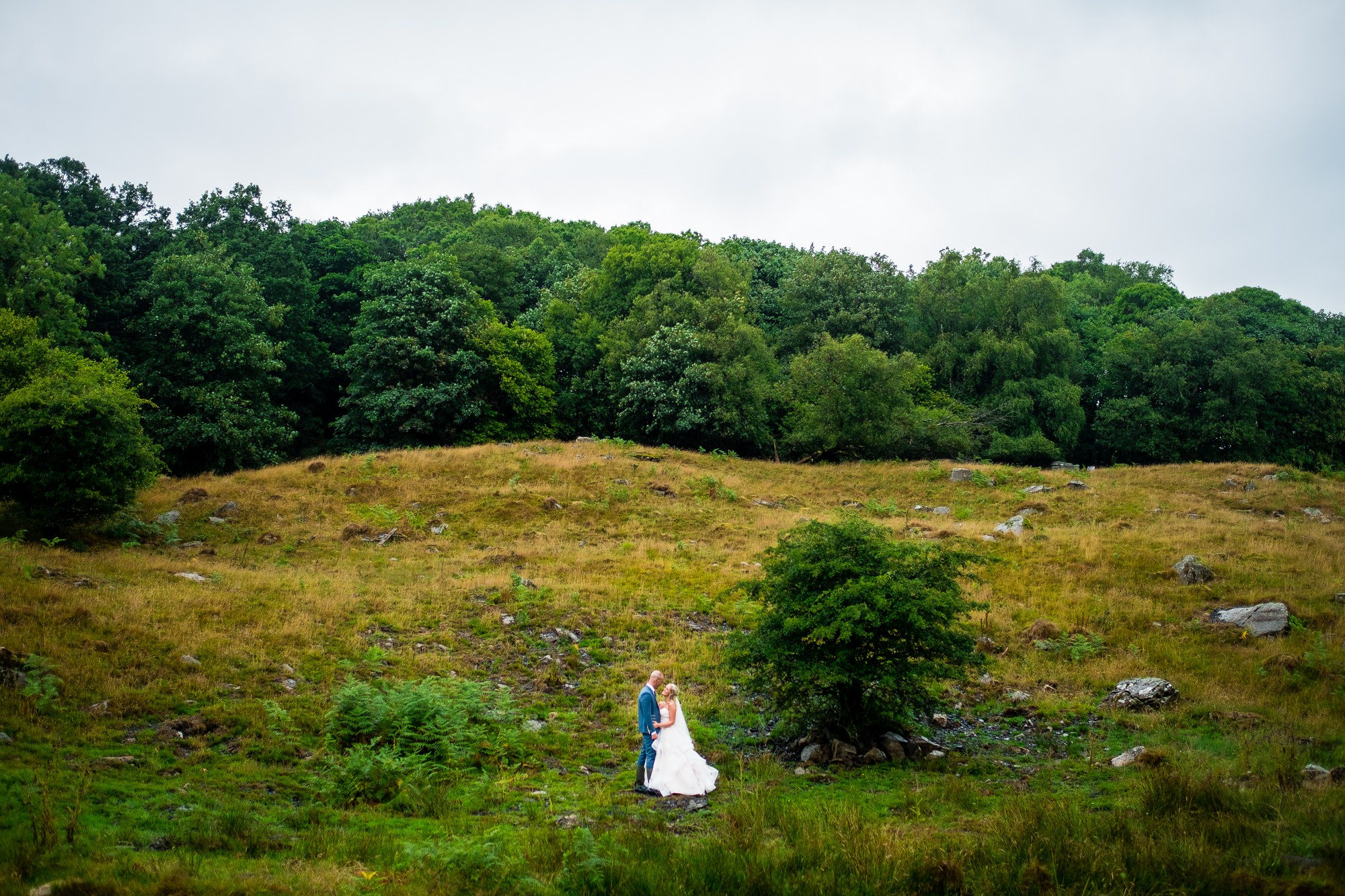 windermere wedding photography