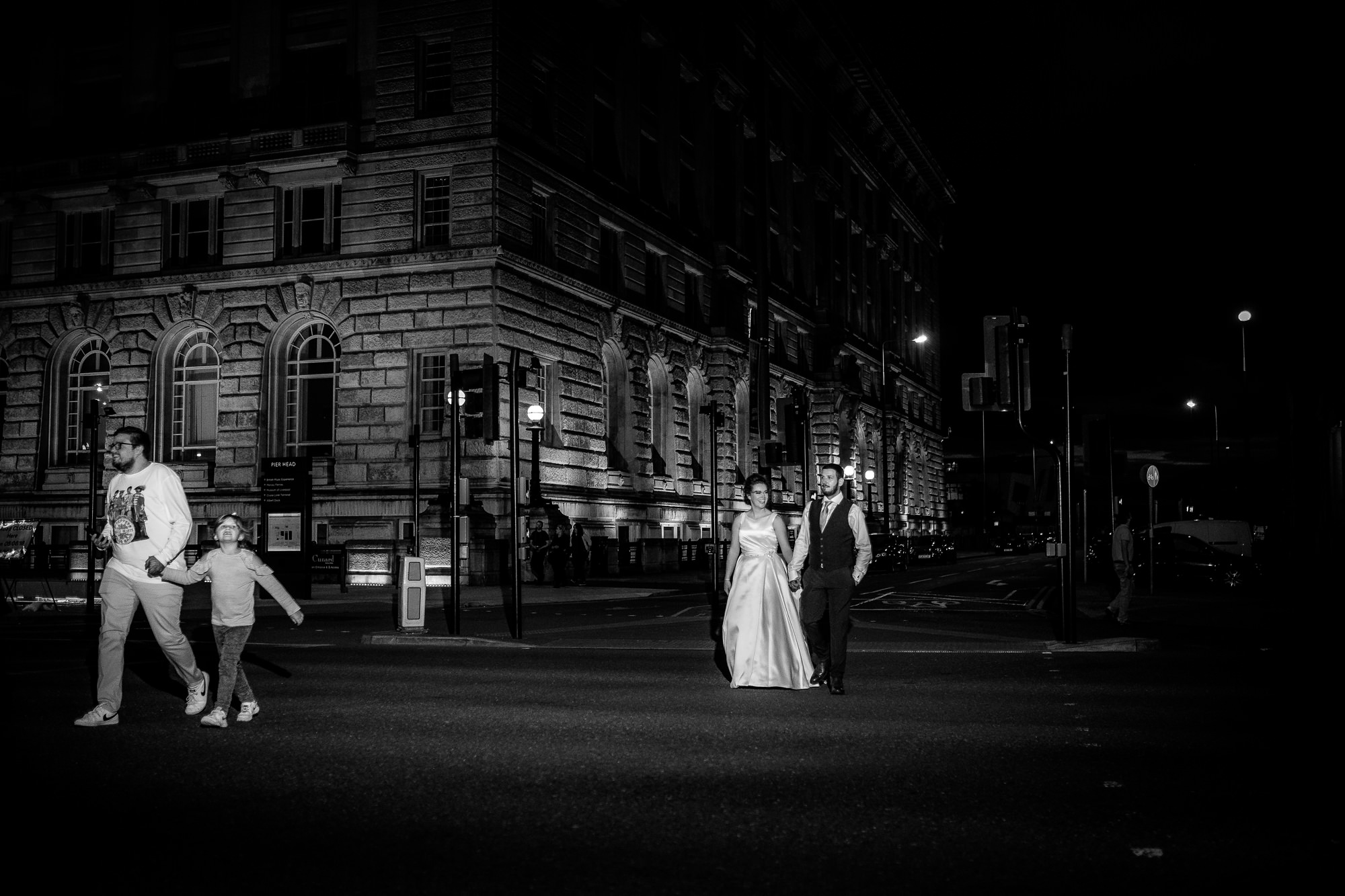 oh me, oh my wedding liverpool