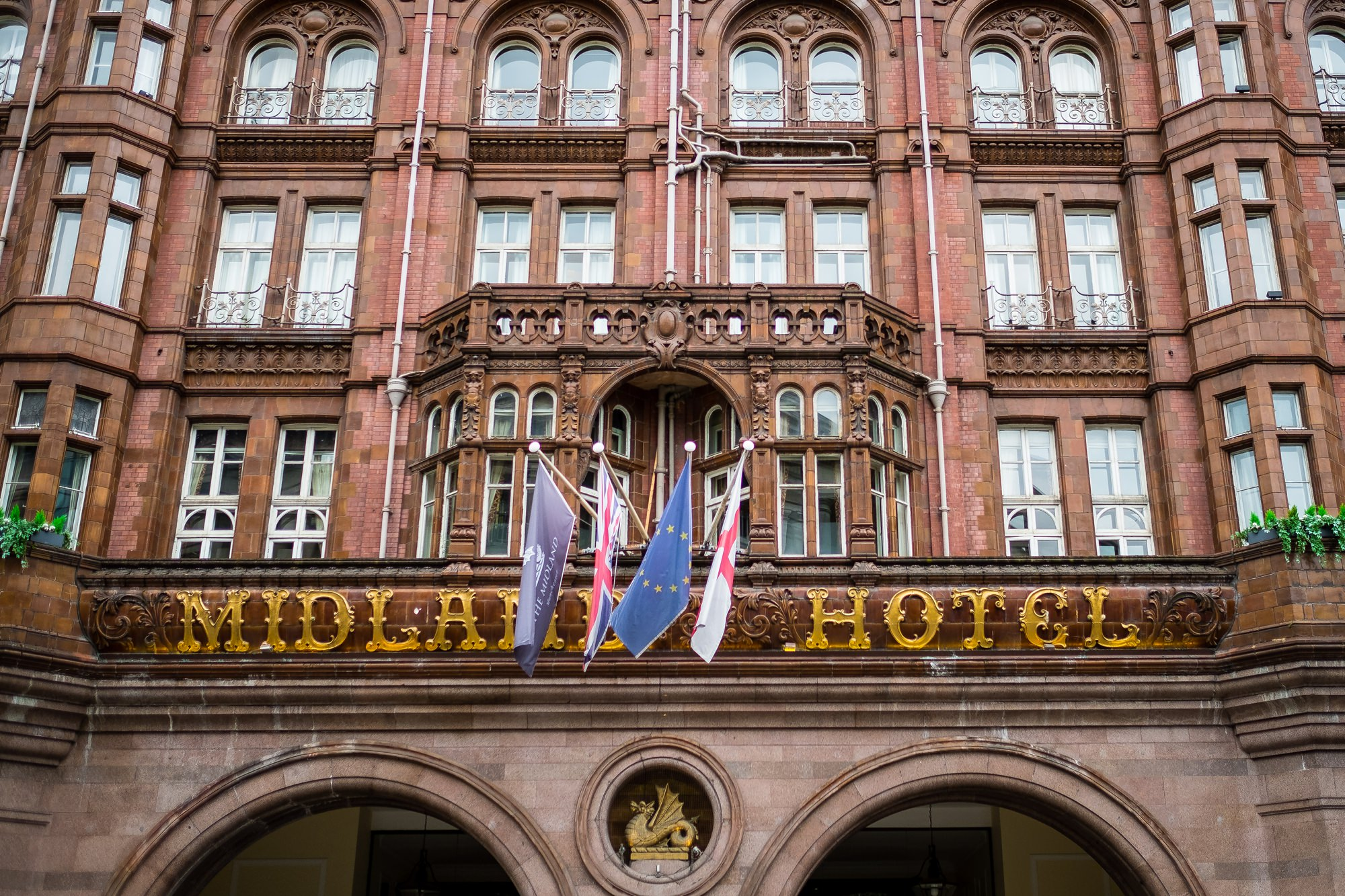 the midland hotel manchester