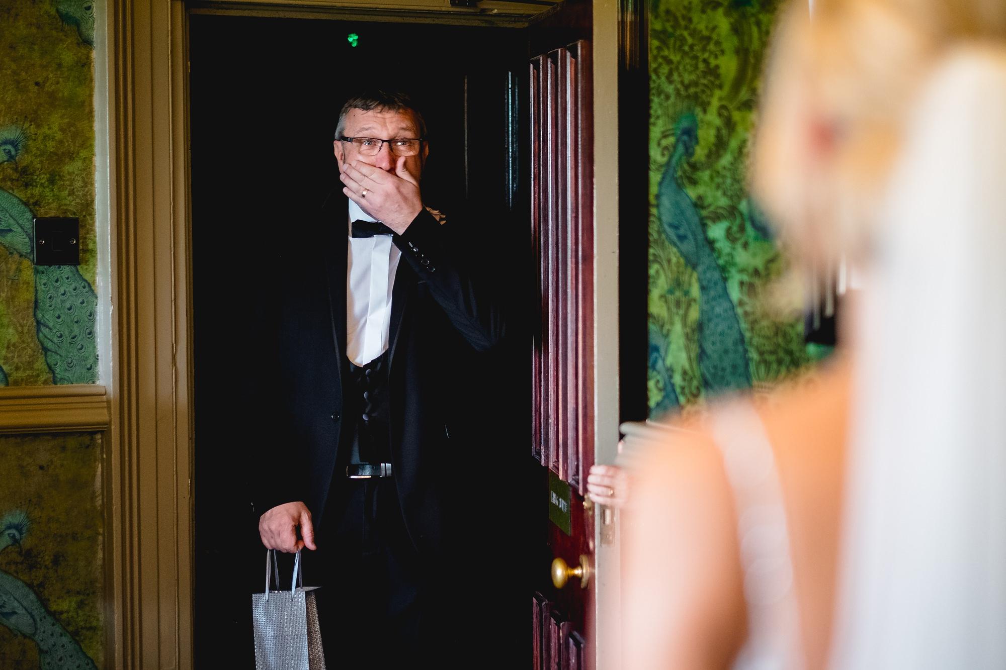 Mitton-Hall-Wedding-Photographer_0005.jpg