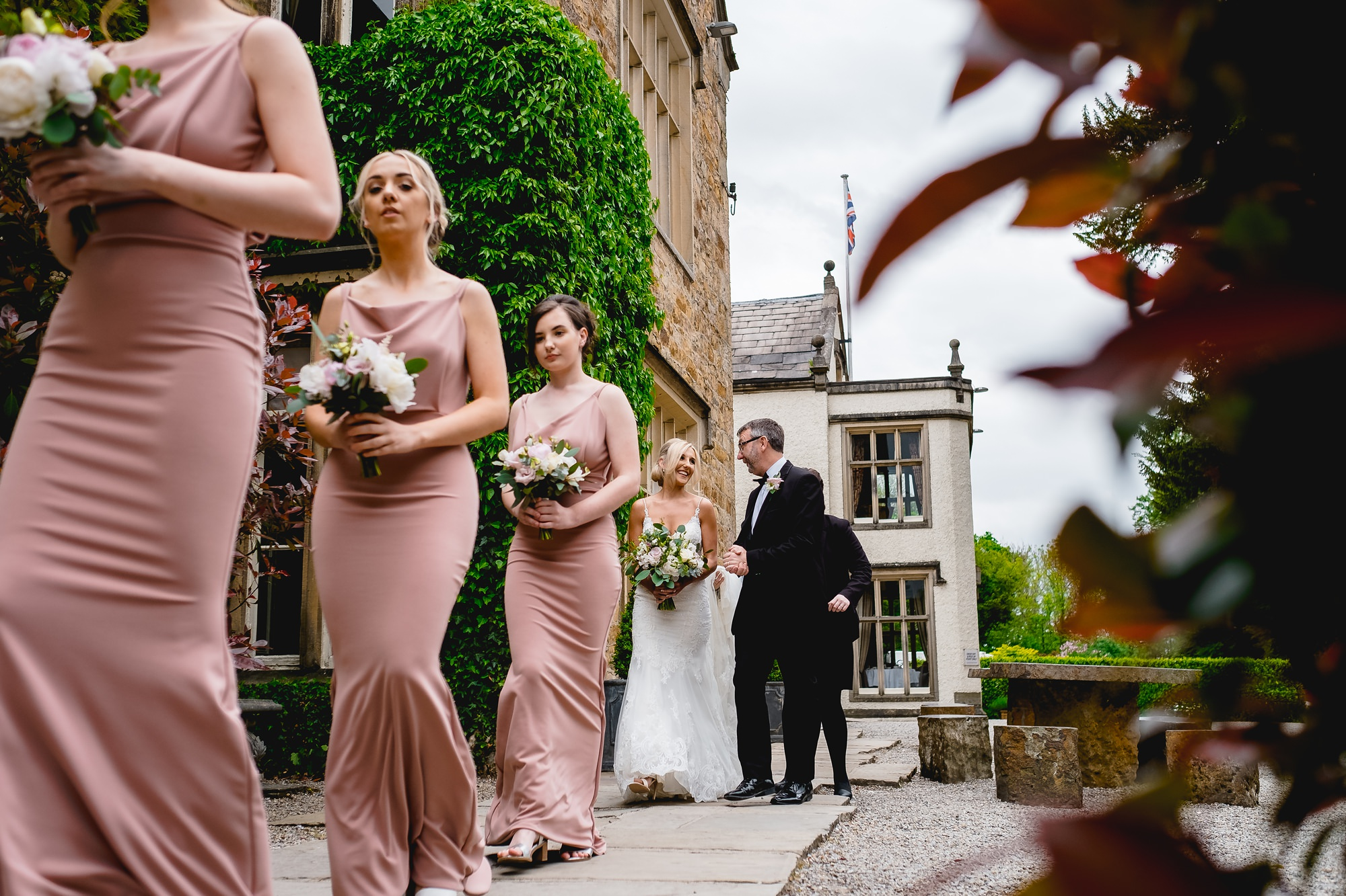Mitton-Hall-Wedding-Photographer_0006.jpg