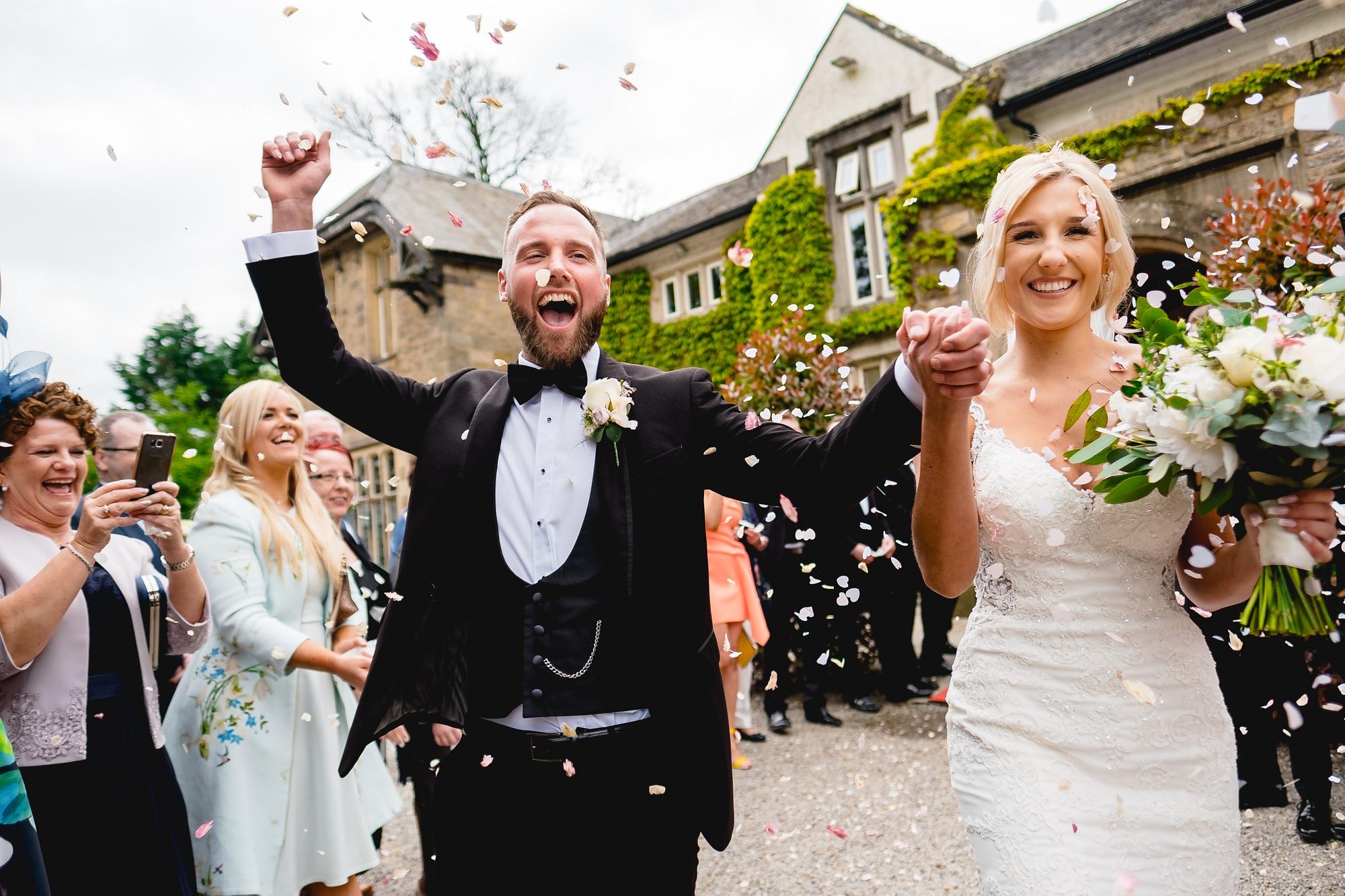 Mitton-Hall-Wedding-Photographer_0010.jpg