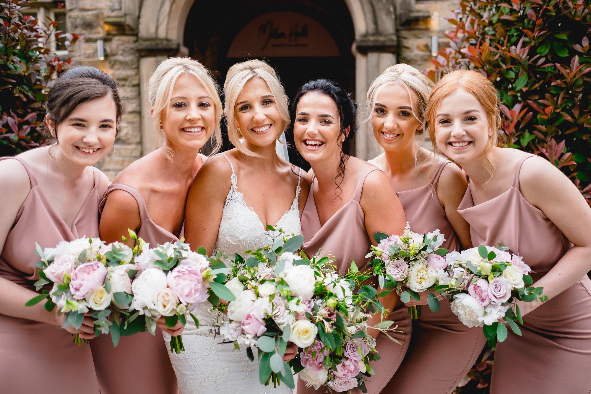 Mitton-Hall-Wedding-Photographer_0011.jpg