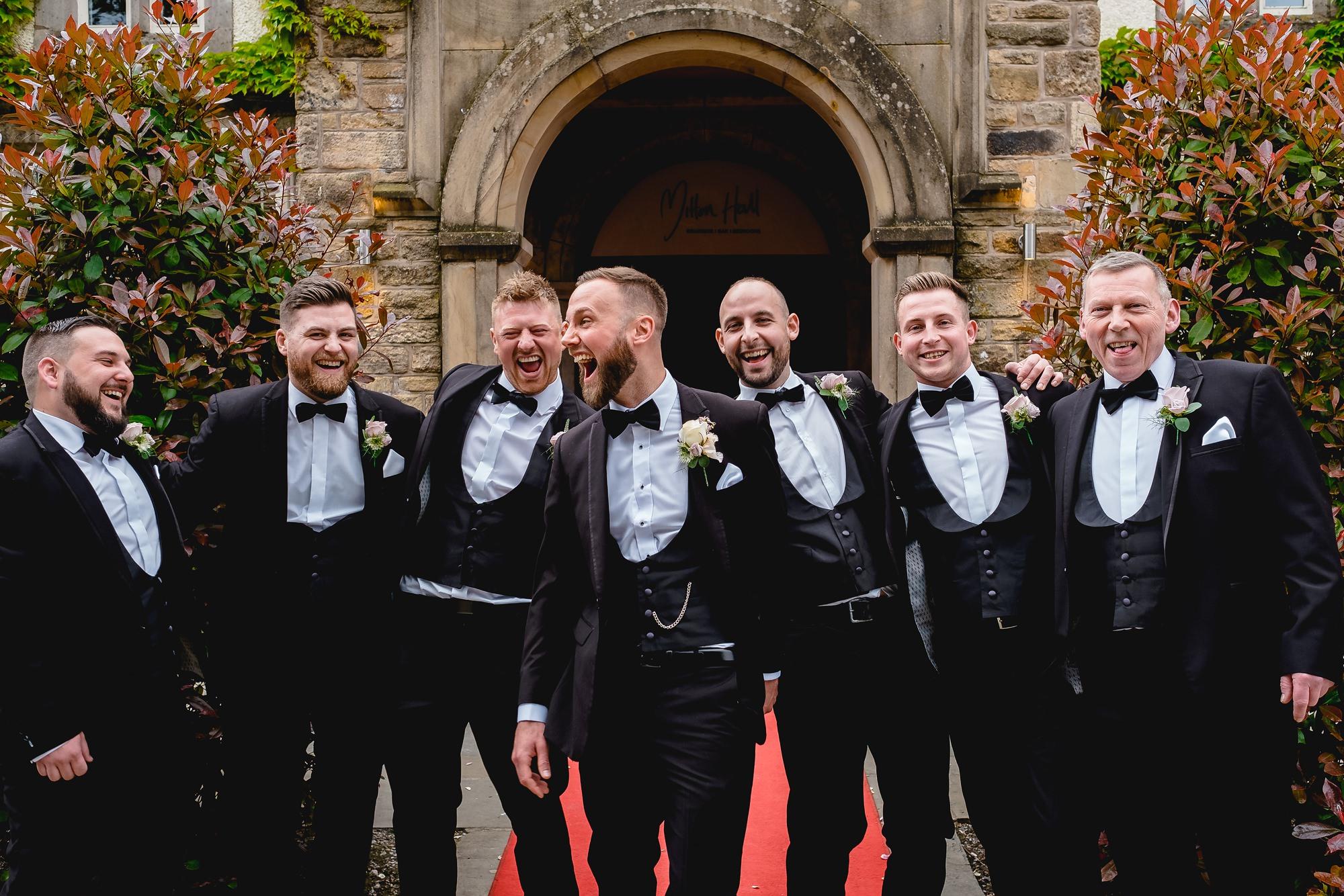 Mitton-Hall-Wedding-Photographer_0012.jpg