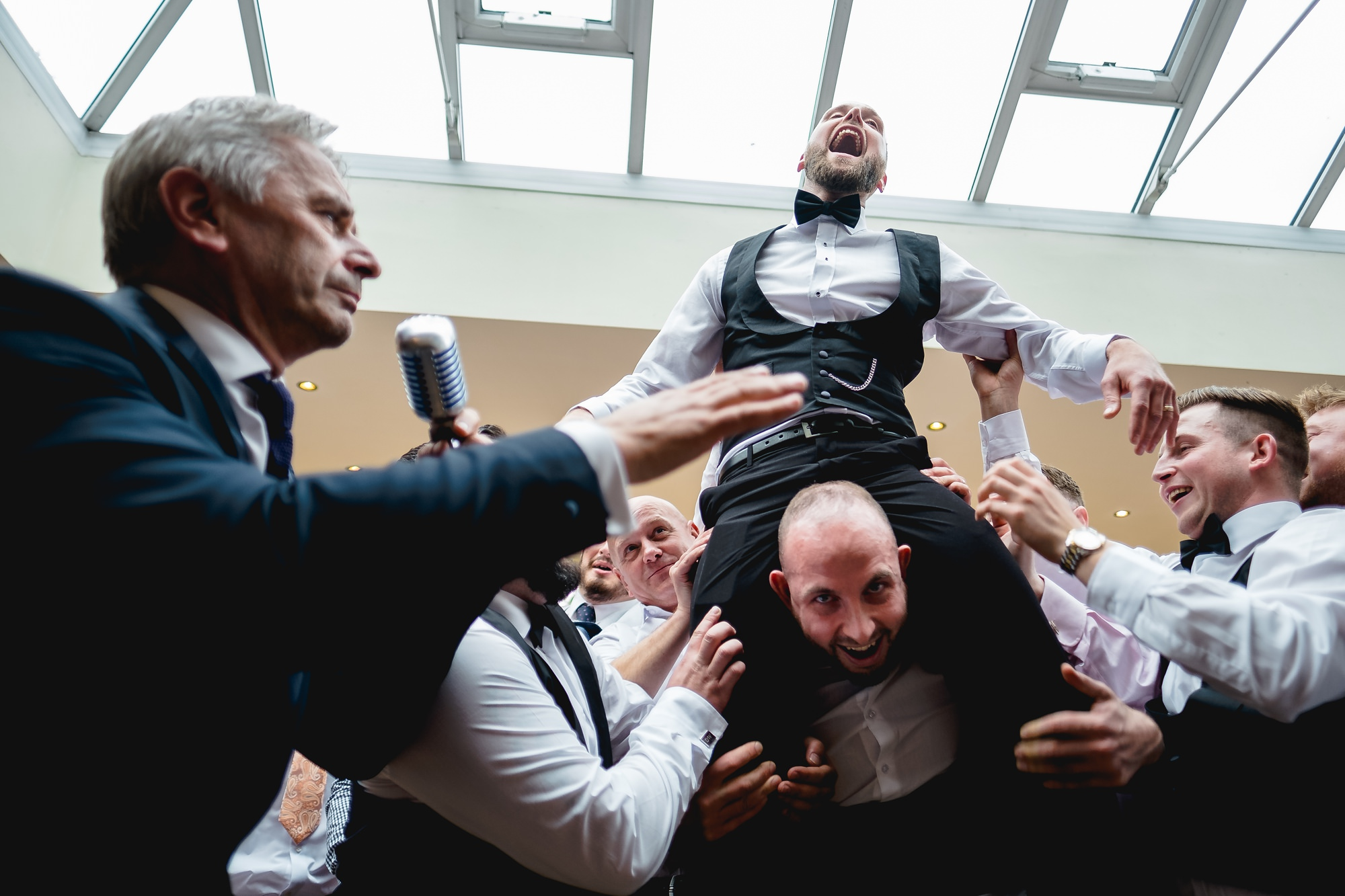 Mitton-Hall-Wedding-Photographer_0018.jpg