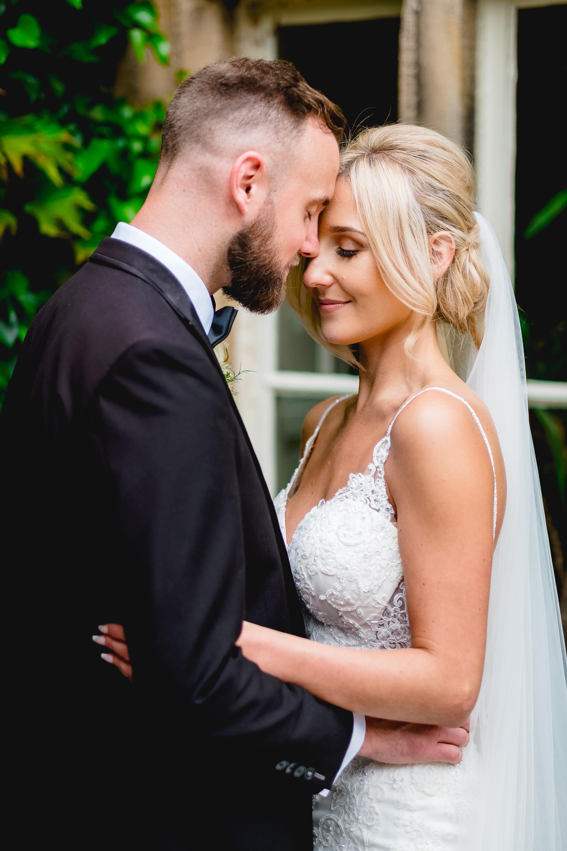 Mitton-Hall-Wedding-Photographer_0017.jpg