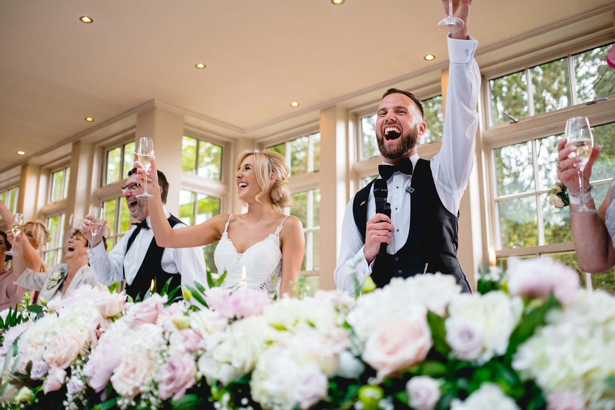 Mitton-Hall-Wedding-Photographer_0019.jpg