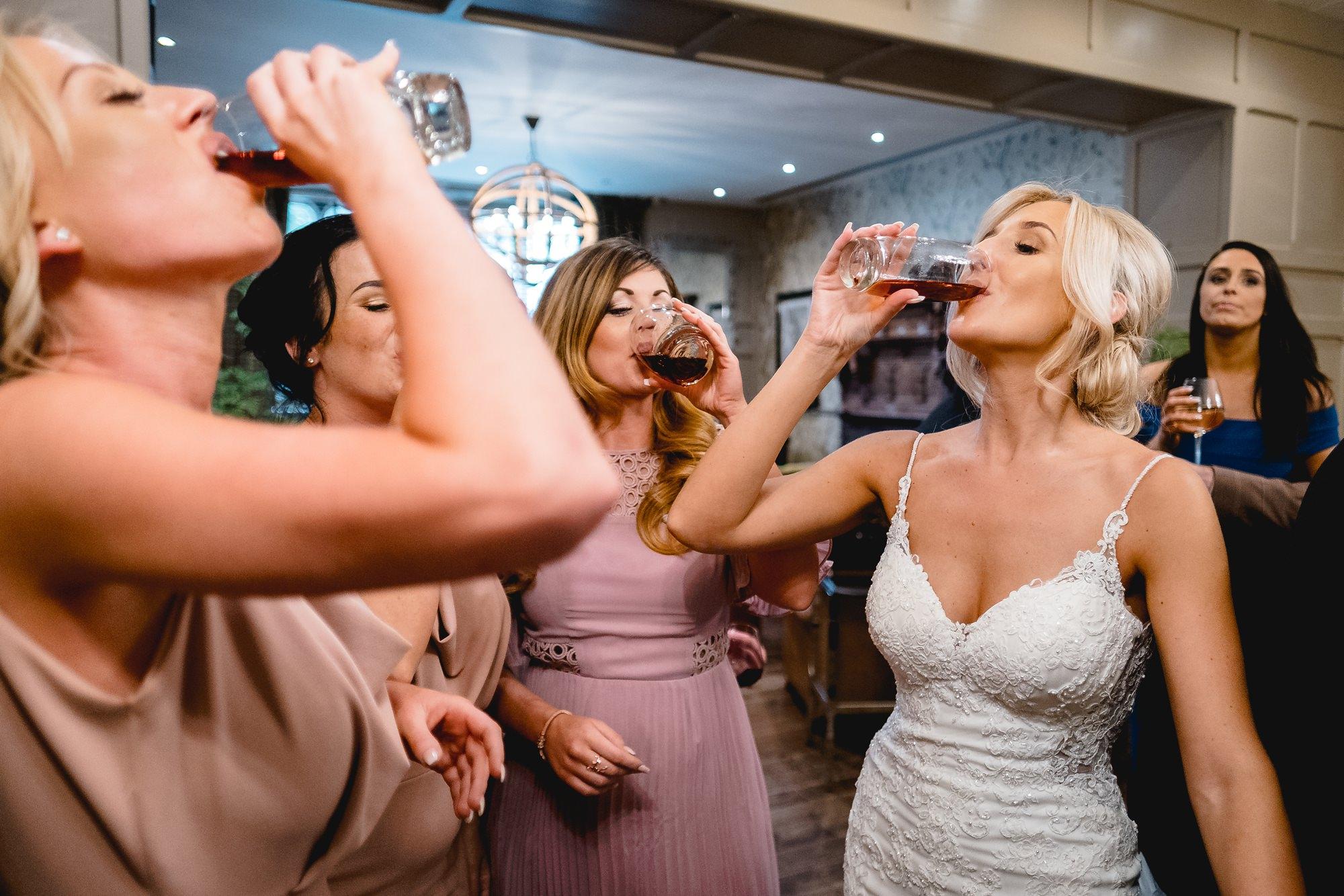 Mitton-Hall-Wedding-Photographer_0020.jpg
