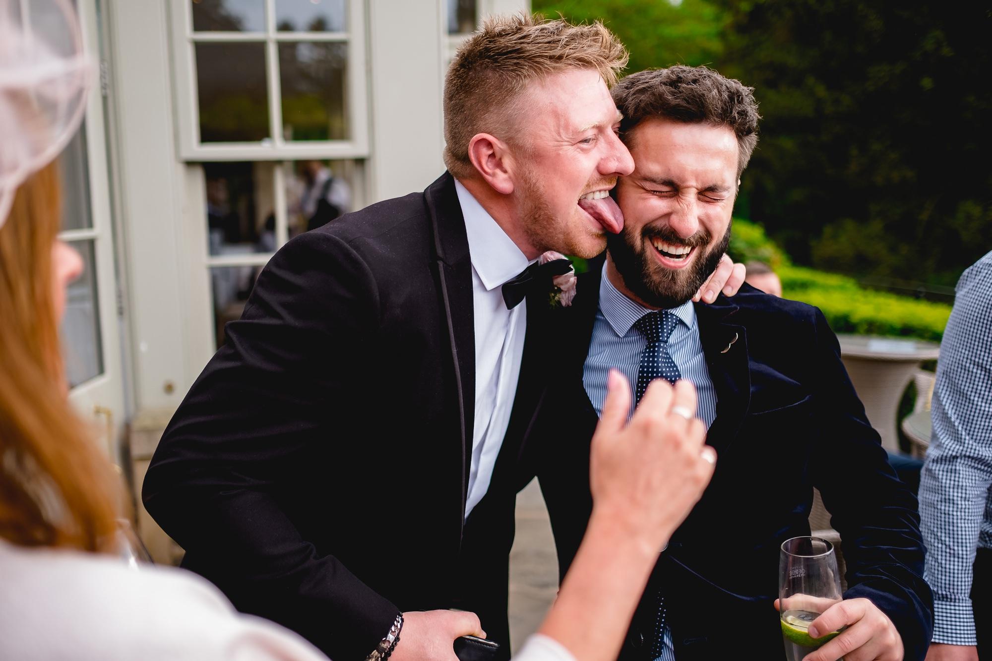 Mitton-Hall-Wedding-Photographer_0021.jpg
