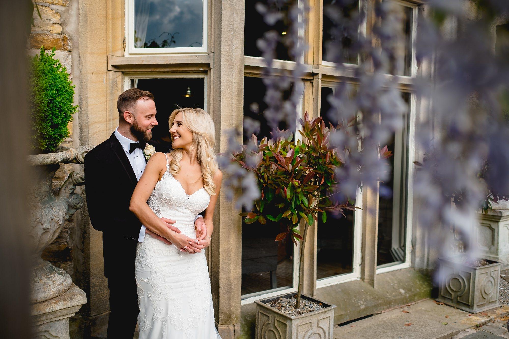 Mitton-Hall-Wedding-Photographer_0022.jpg