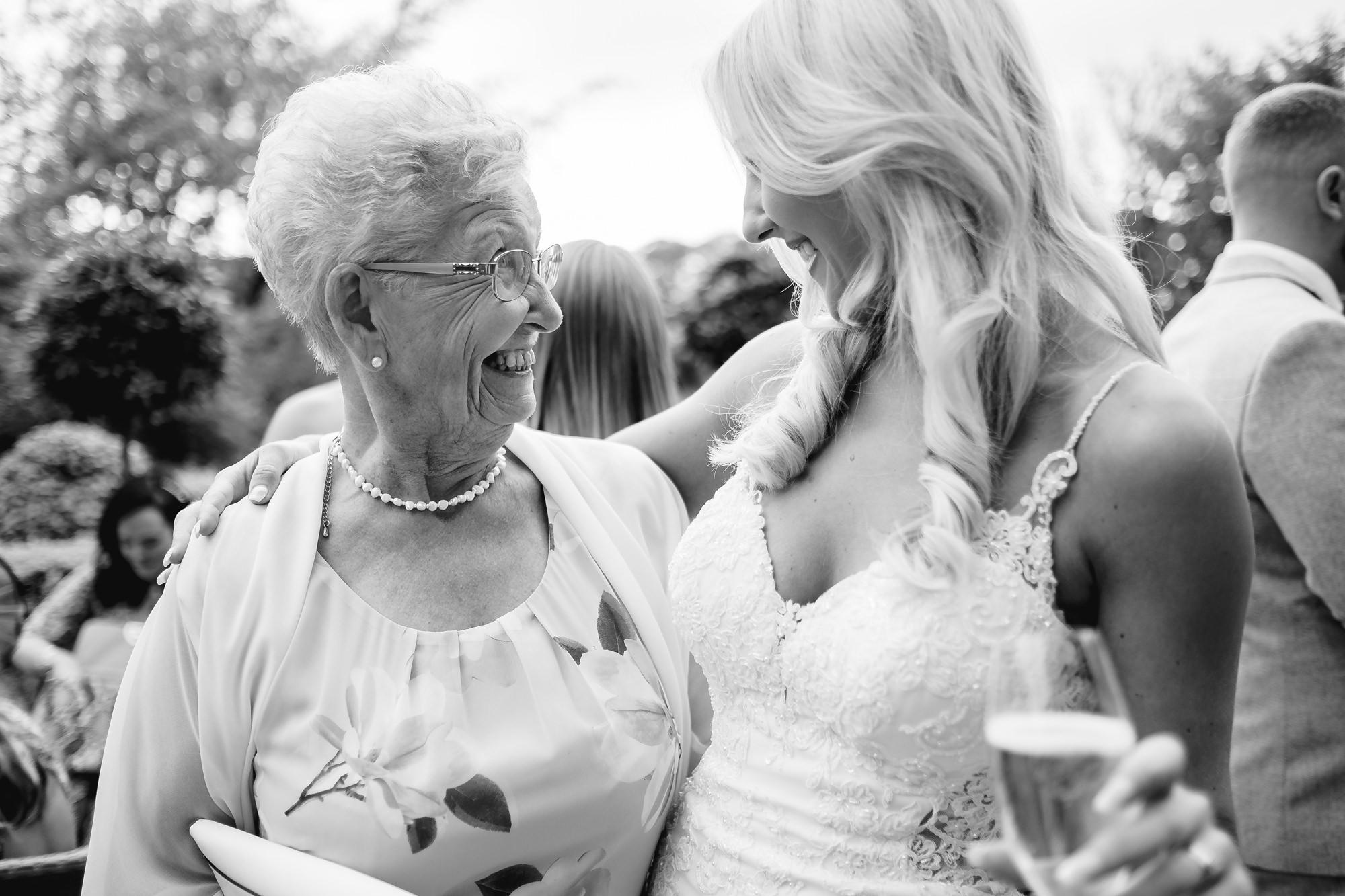 Mitton-Hall-Wedding-Photographer_0024.jpg