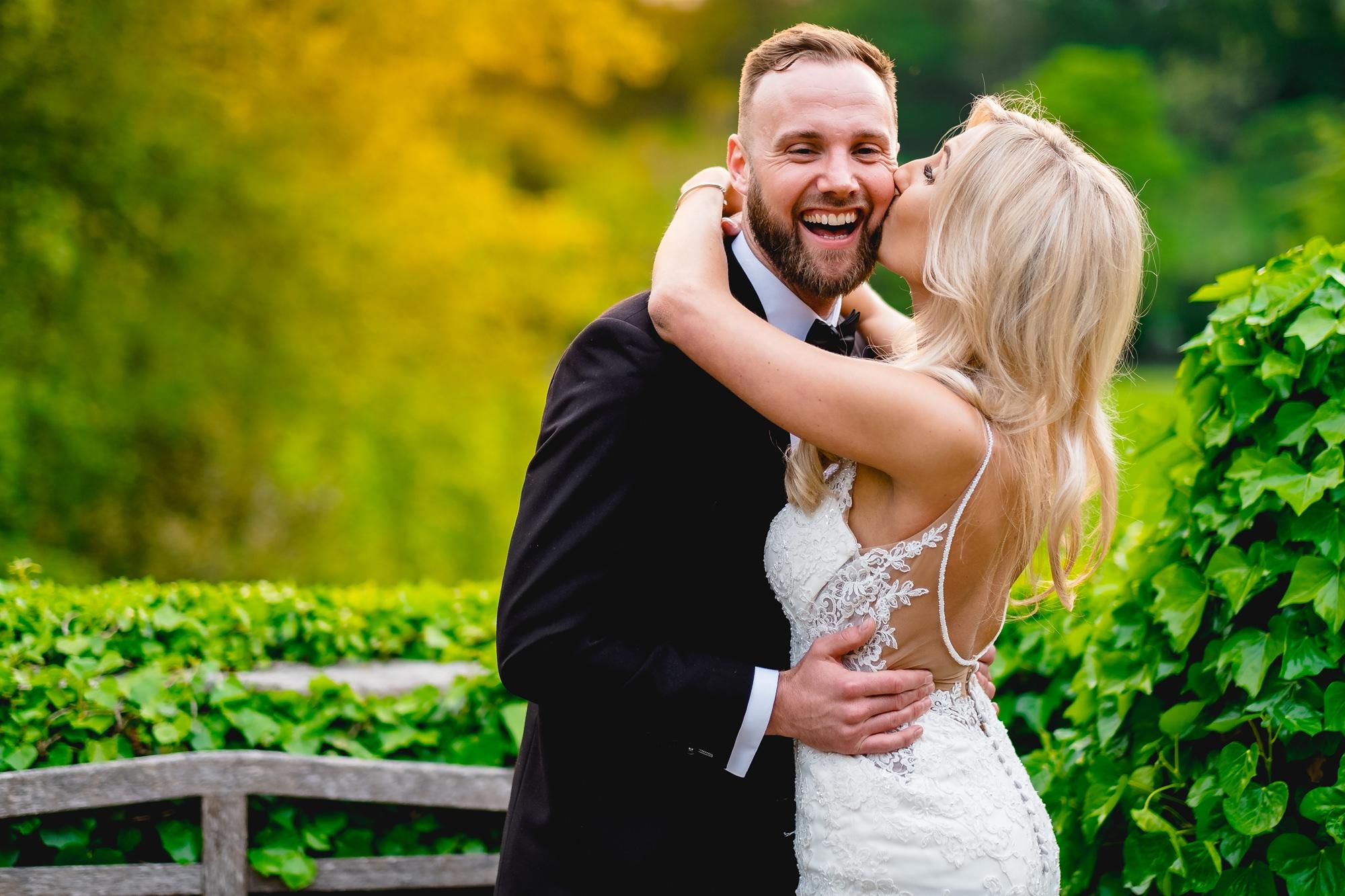 Mitton-Hall-Wedding-Photographer_0025.jpg