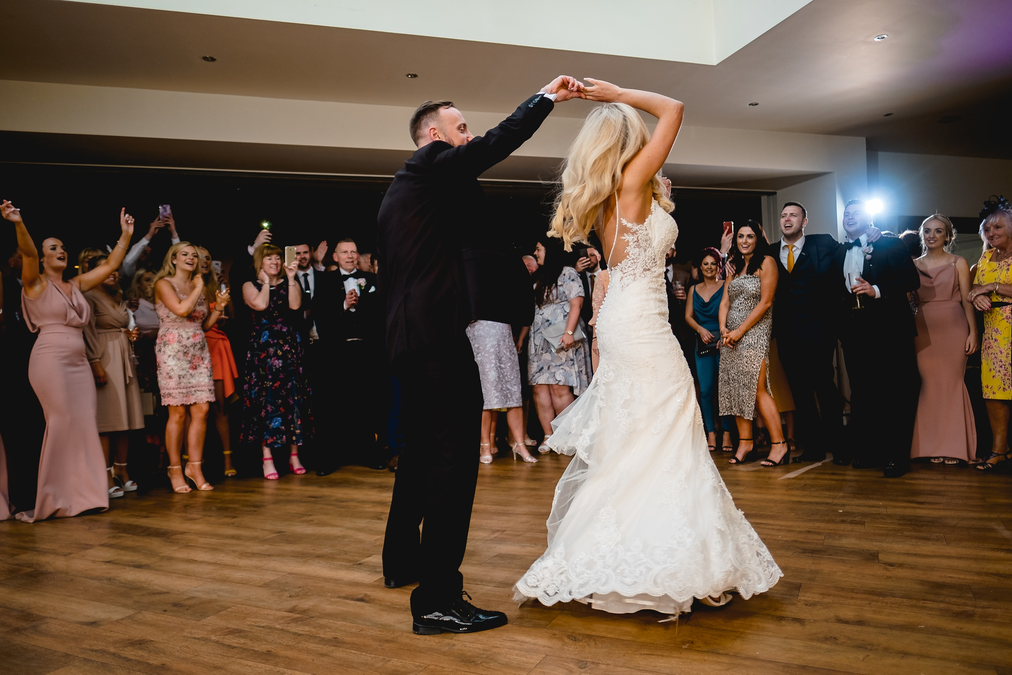 Mitton-Hall-Wedding-Photographer_0026.jpg