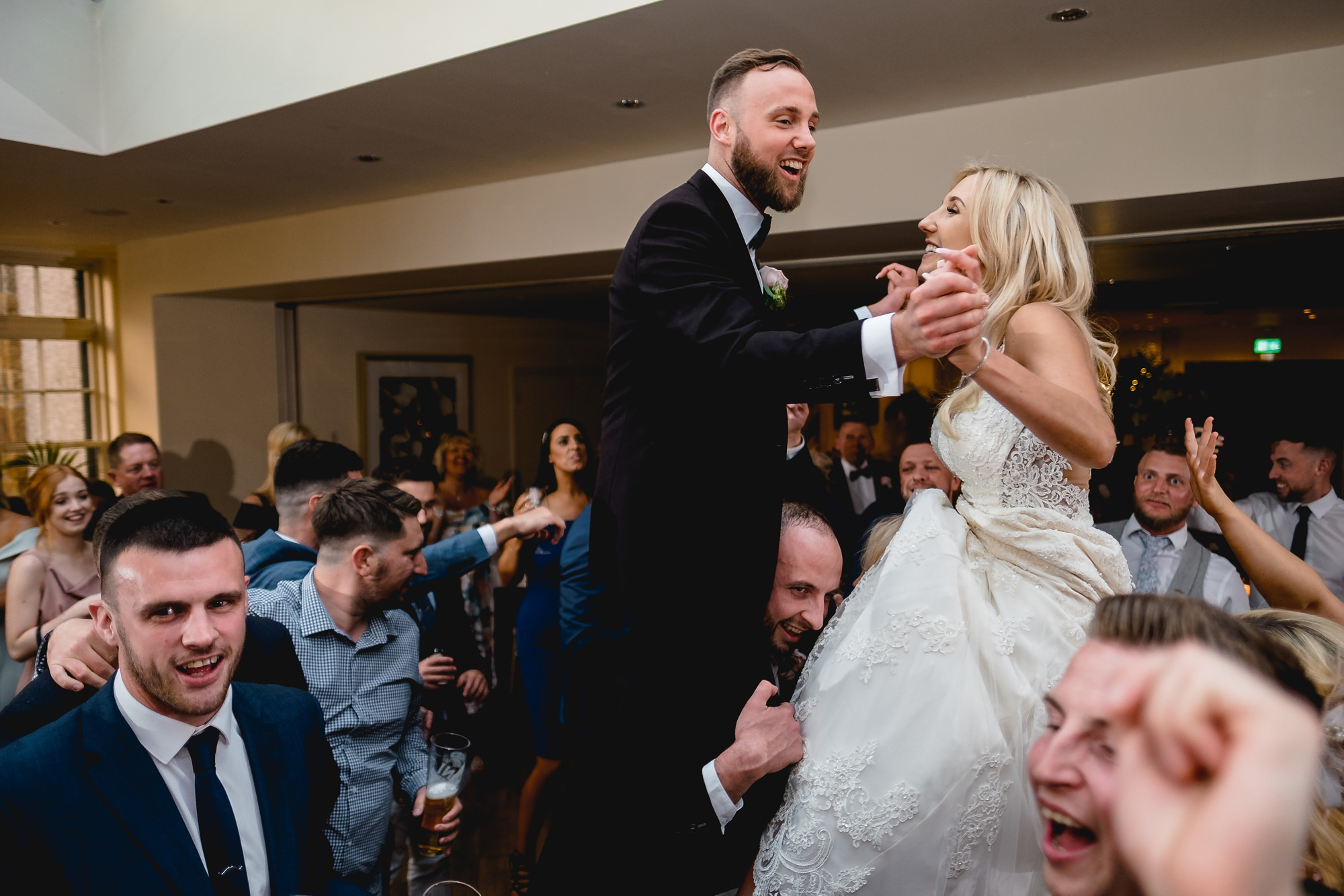 Mitton-Hall-Wedding-Photographer_0027.jpg