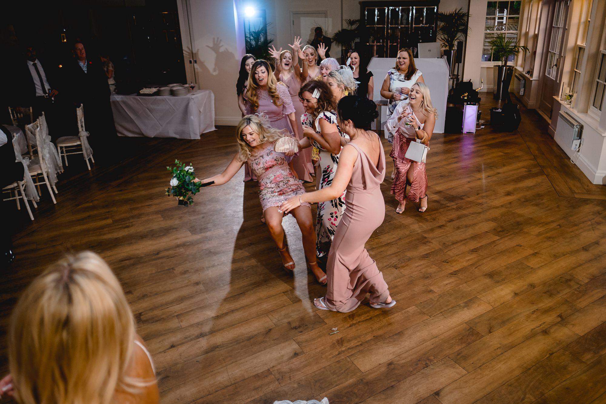 Mitton-Hall-Wedding-Photographer_0028.jpg