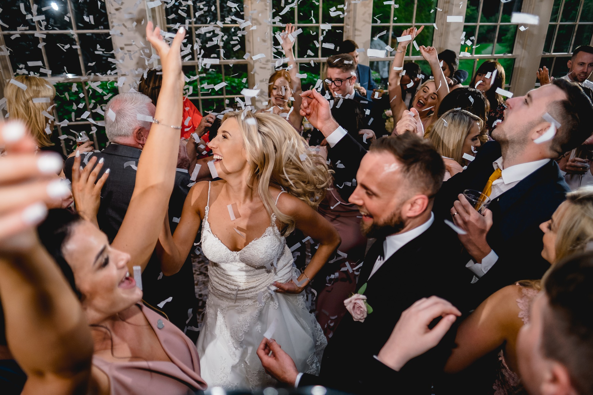 Mitton-Hall-Wedding-Photographer_0030.jpg