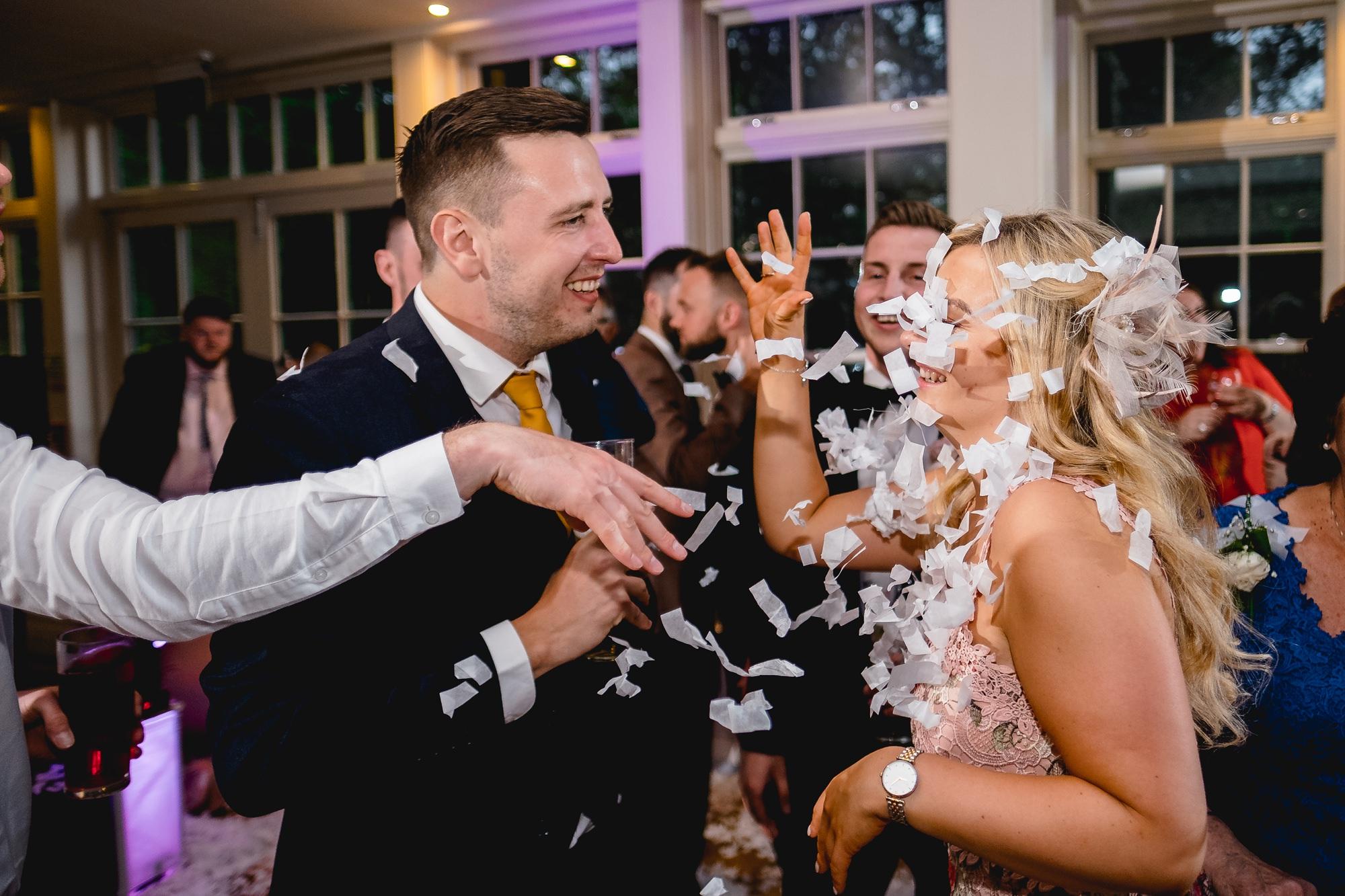 Mitton-Hall-Wedding-Photographer_0031.jpg