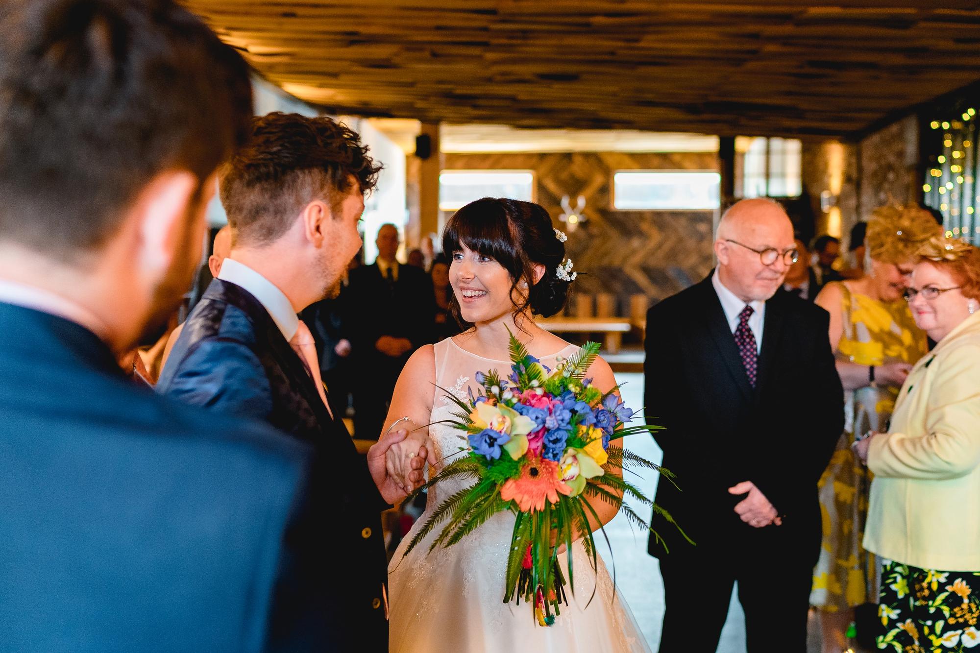 Owen-House-Wedding-Barn-Wedding-Photographer_0007.jpg