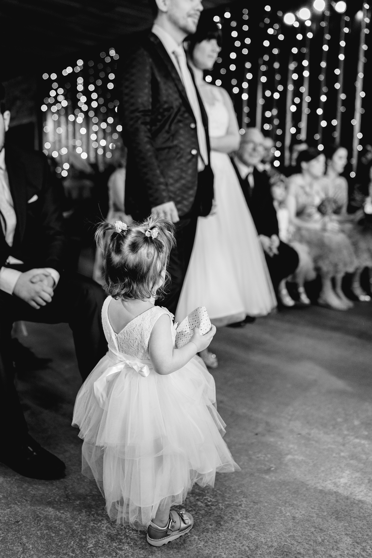 Owen-House-Wedding-Barn-Wedding-Photographer_0009.jpg