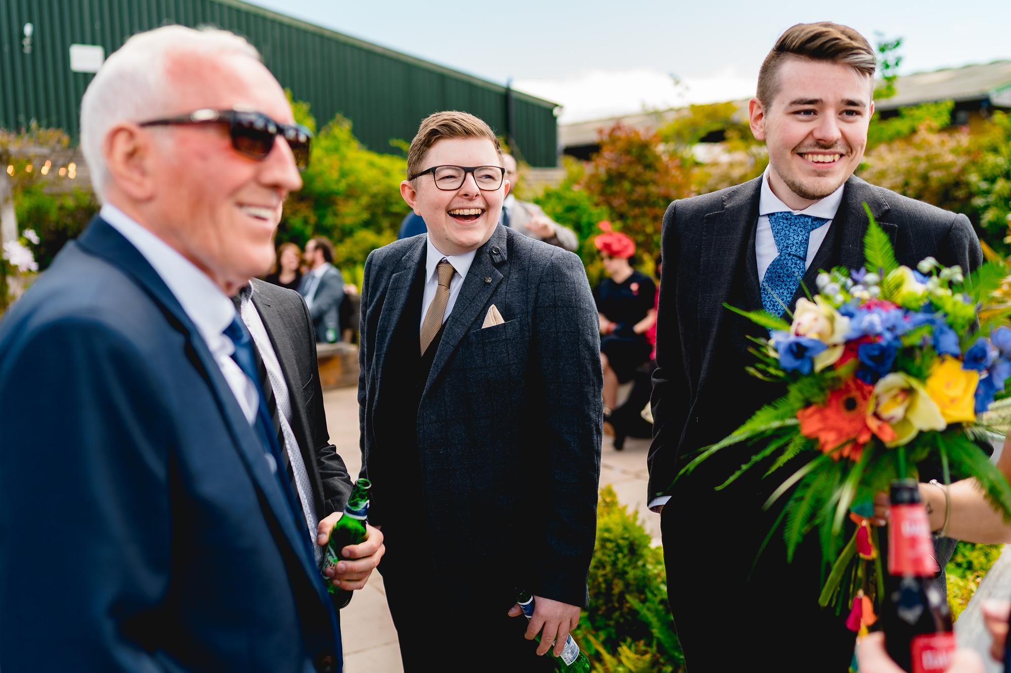 Owen-House-Wedding-Barn-Wedding-Photographer_0012.jpg