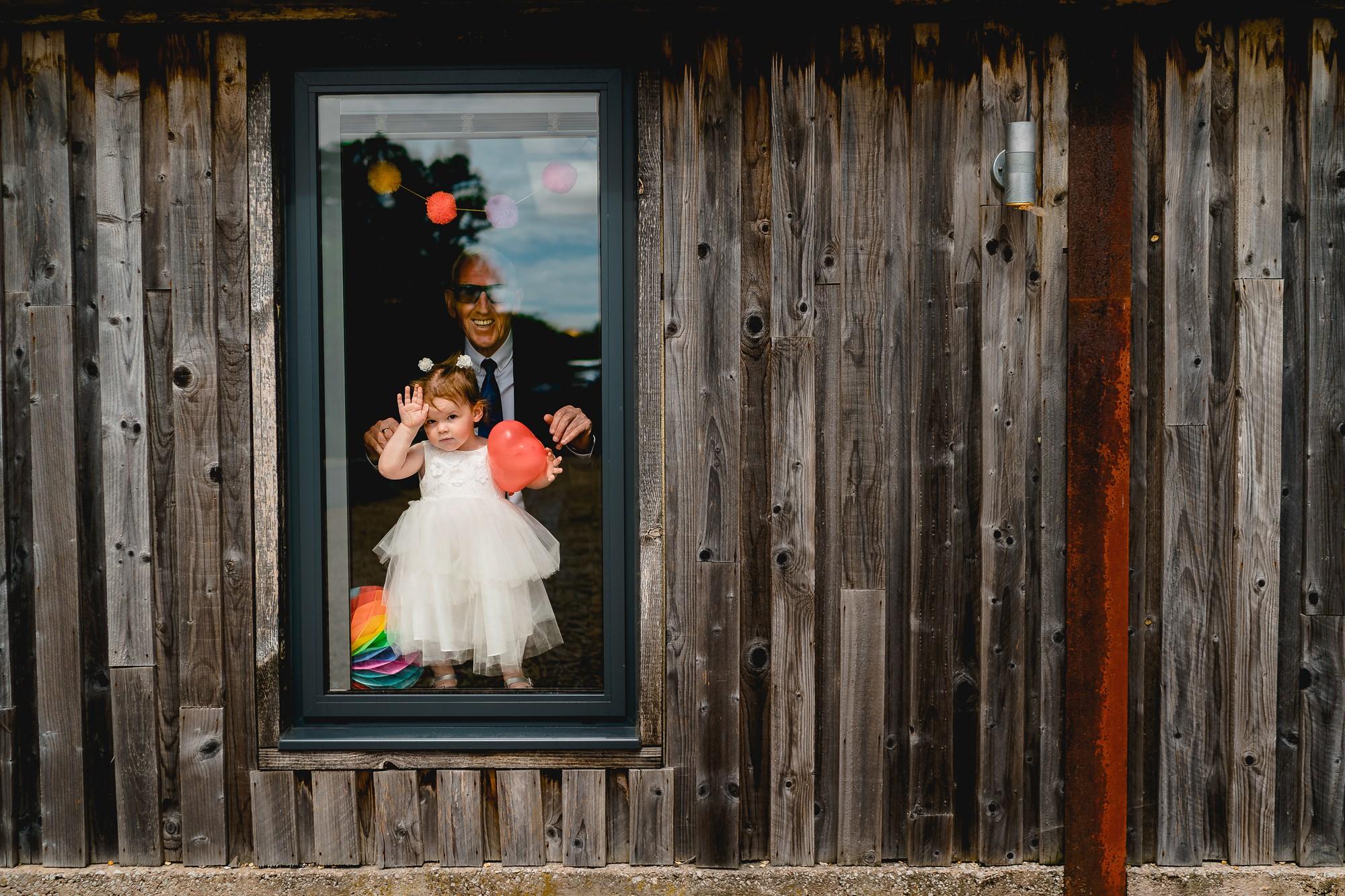 Owen-House-Wedding-Barn-Wedding-Photographer_0013.jpg