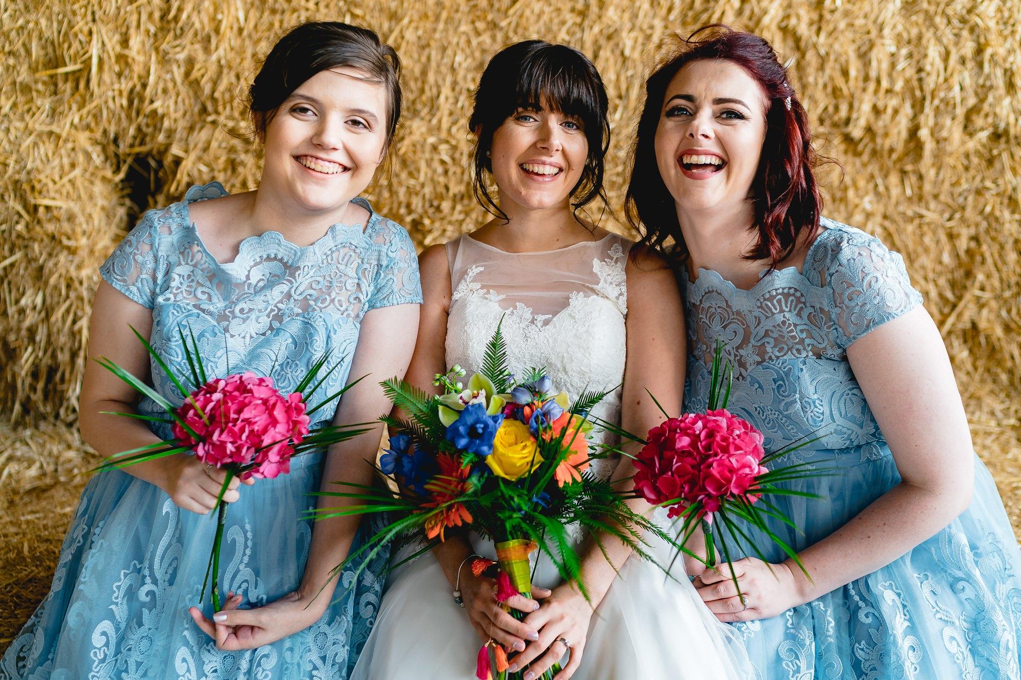 Owen-House-Wedding-Barn-Wedding-Photographer_0015.jpg