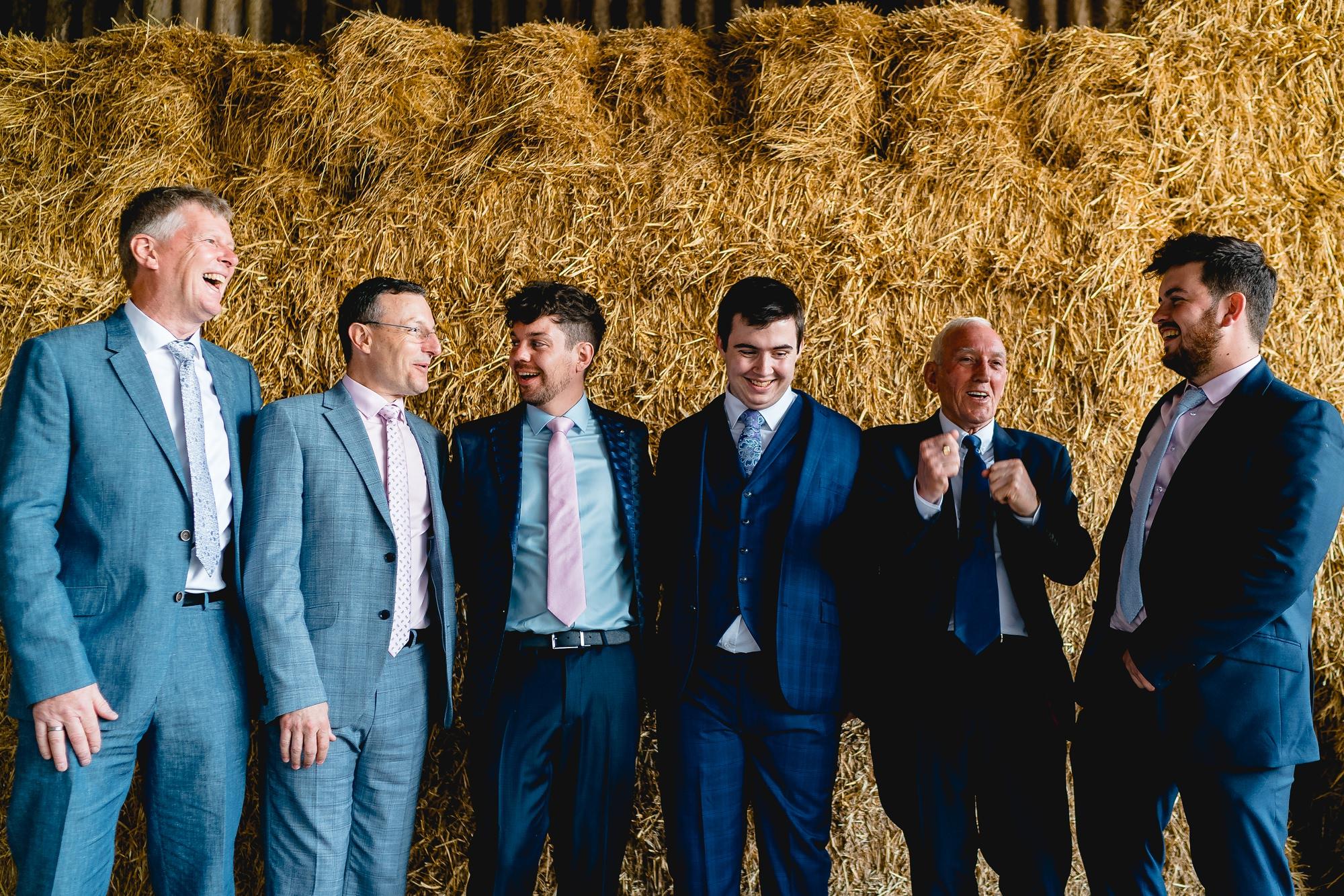 Owen-House-Wedding-Barn-Wedding-Photographer_0016.jpg