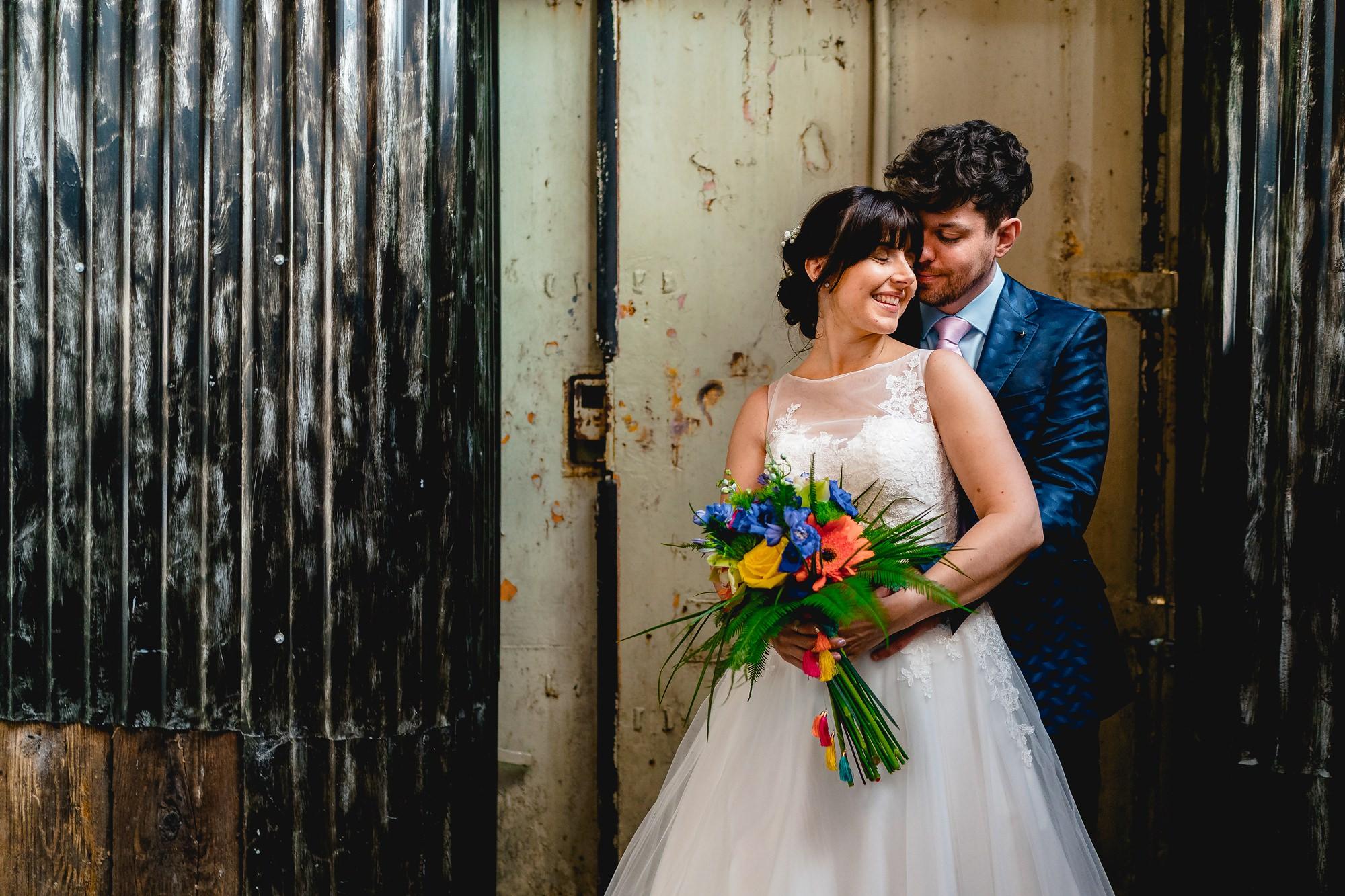Owen-House-Wedding-Barn-Wedding-Photographer_0018.jpg