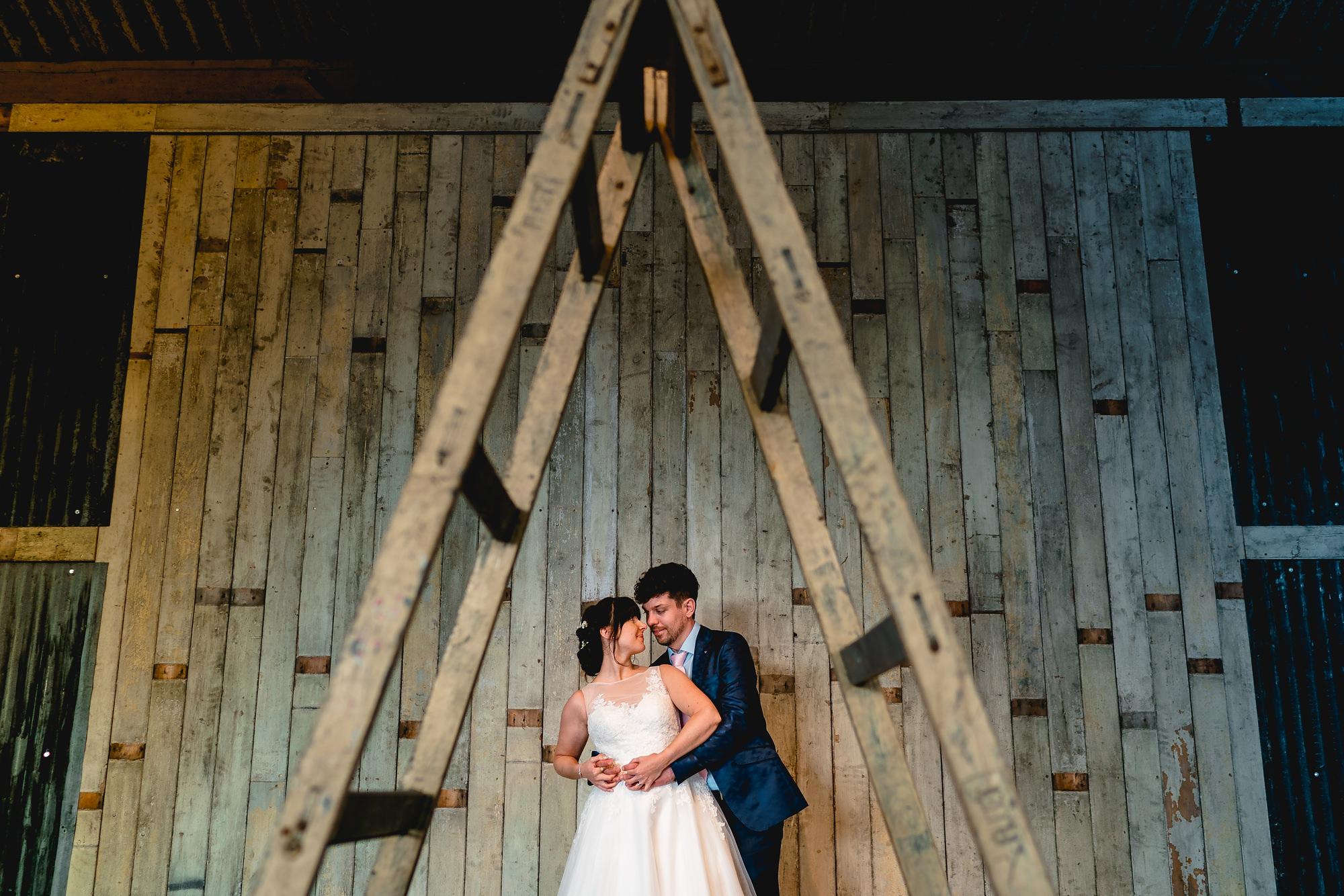 Owen-House-Wedding-Barn-Wedding-Photographer_0023.jpg