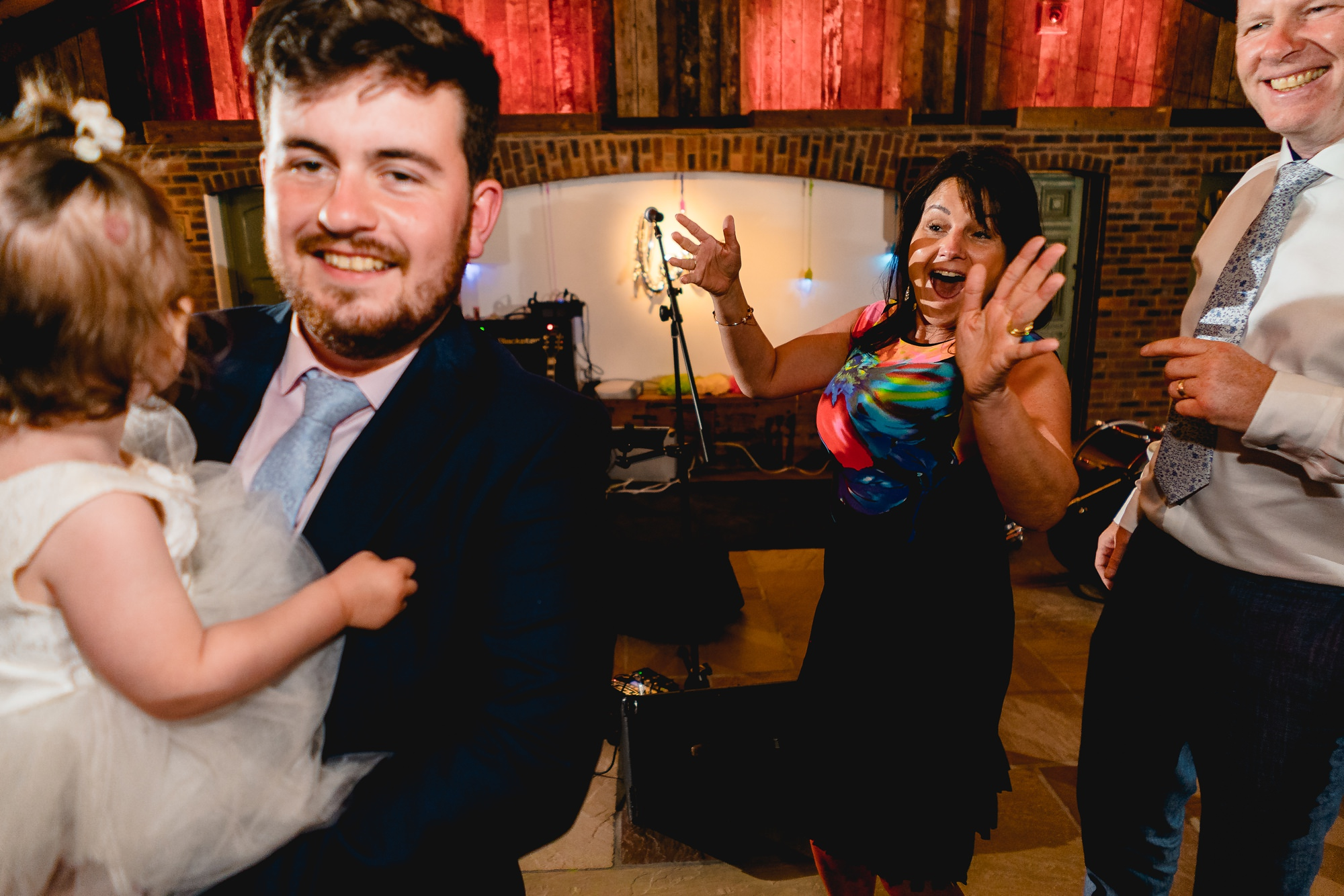 Owen-House-Wedding-Barn-Wedding-Photographer_0027.jpg