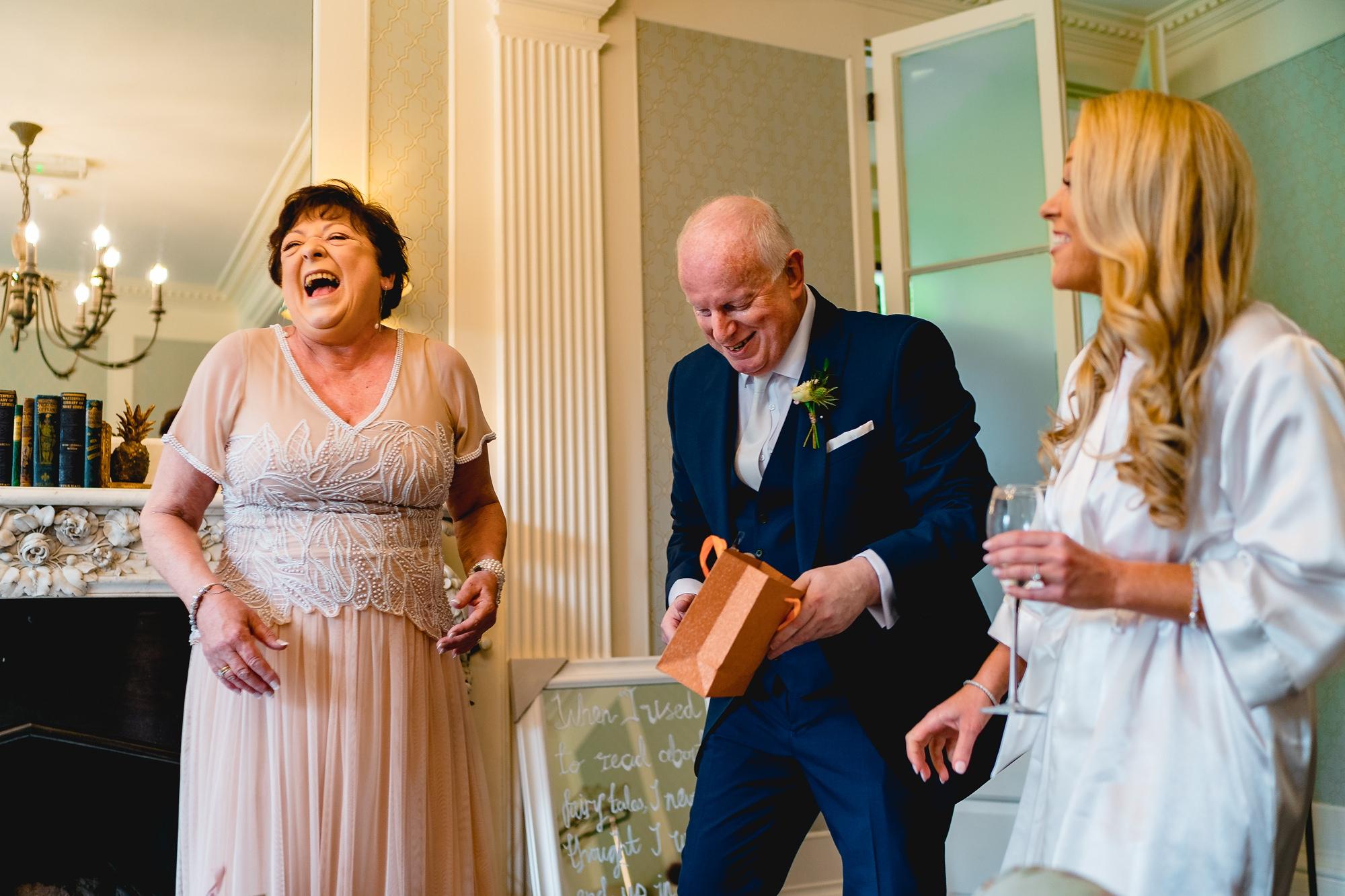 Soughton-Hall-Wedding-Photographer_0002.jpg