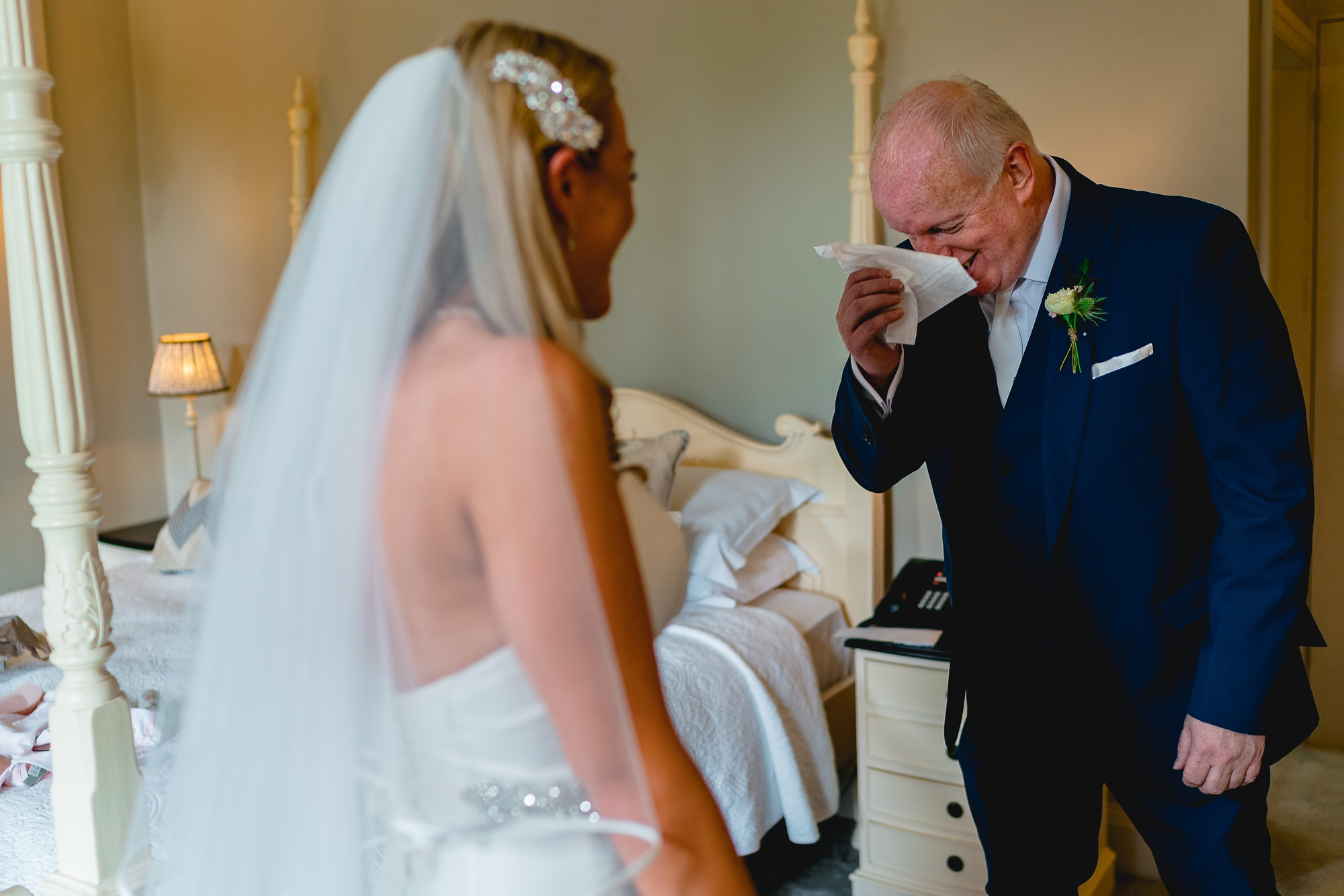 Soughton-Hall-Wedding-Photographer_0004.jpg