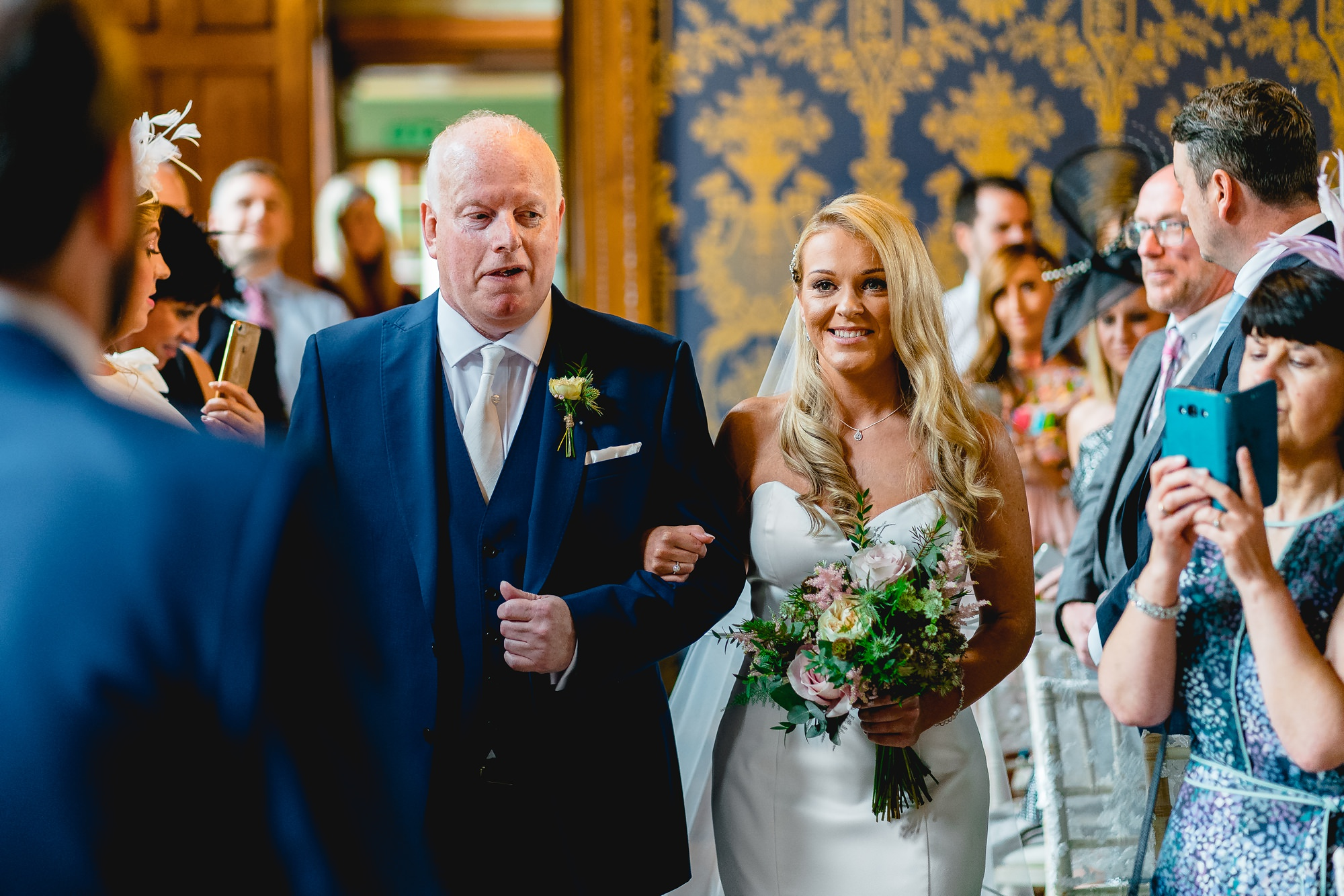 Soughton-Hall-Wedding-Photographer_0005.jpg