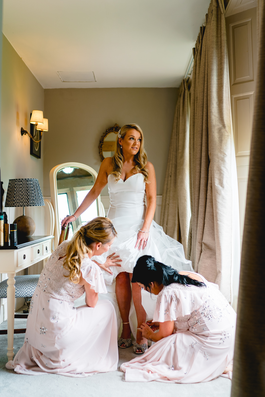 Soughton-Hall-Wedding-Photographer_0003.jpg