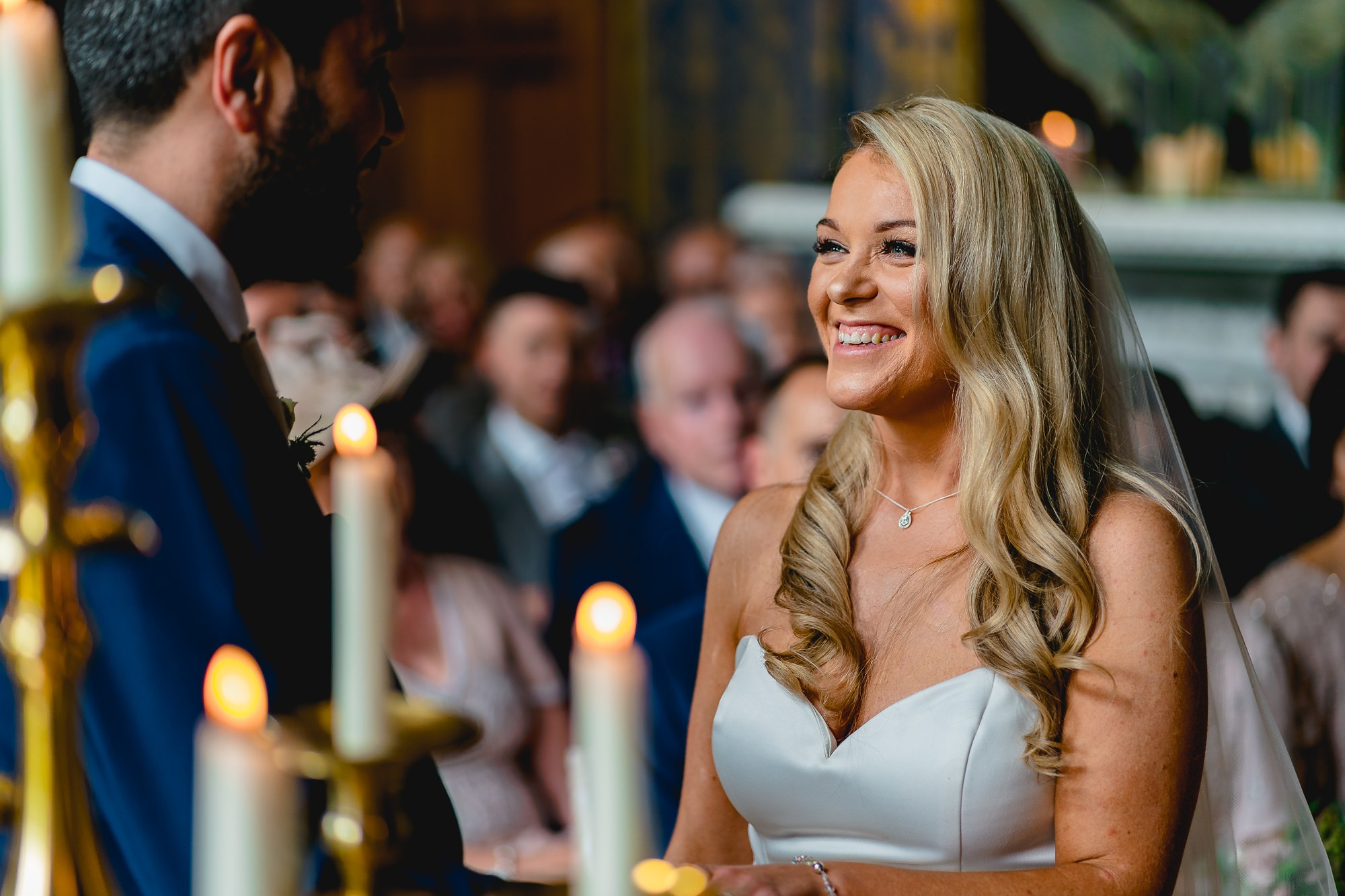 Soughton-Hall-Wedding-Photographer_0006.jpg