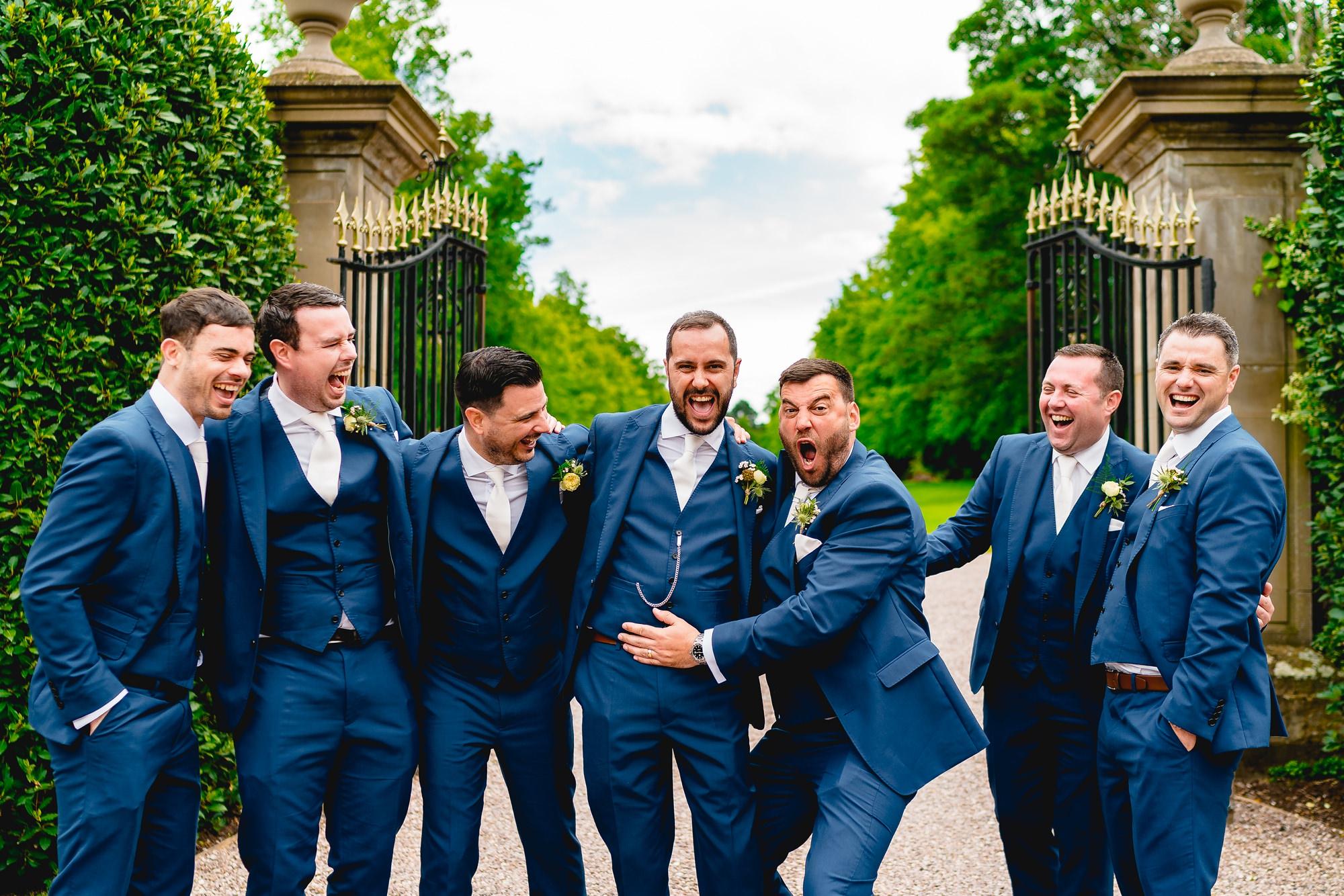 Soughton-Hall-Wedding-Photographer_0009.jpg