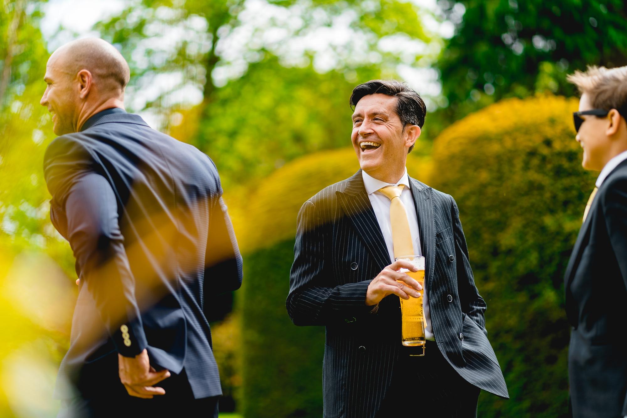 Soughton-Hall-Wedding-Photographer_0010.jpg