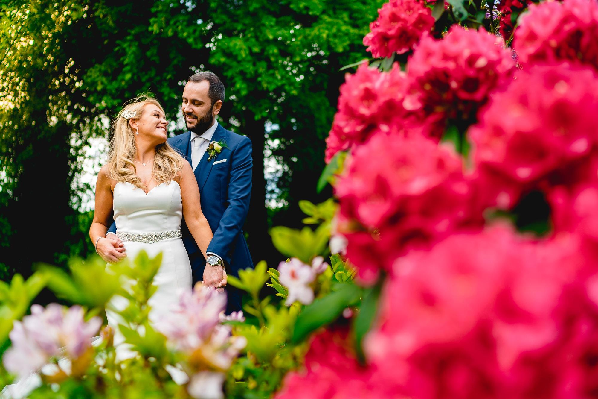 Soughton-Hall-Wedding-Photographer_0013.jpg