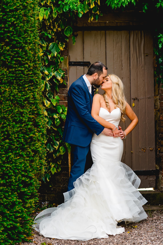 Soughton-Hall-Wedding-Photographer_0012.jpg