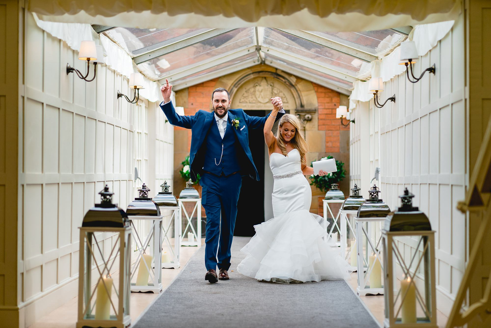 Soughton-Hall-Wedding-Photographer_0015.jpg