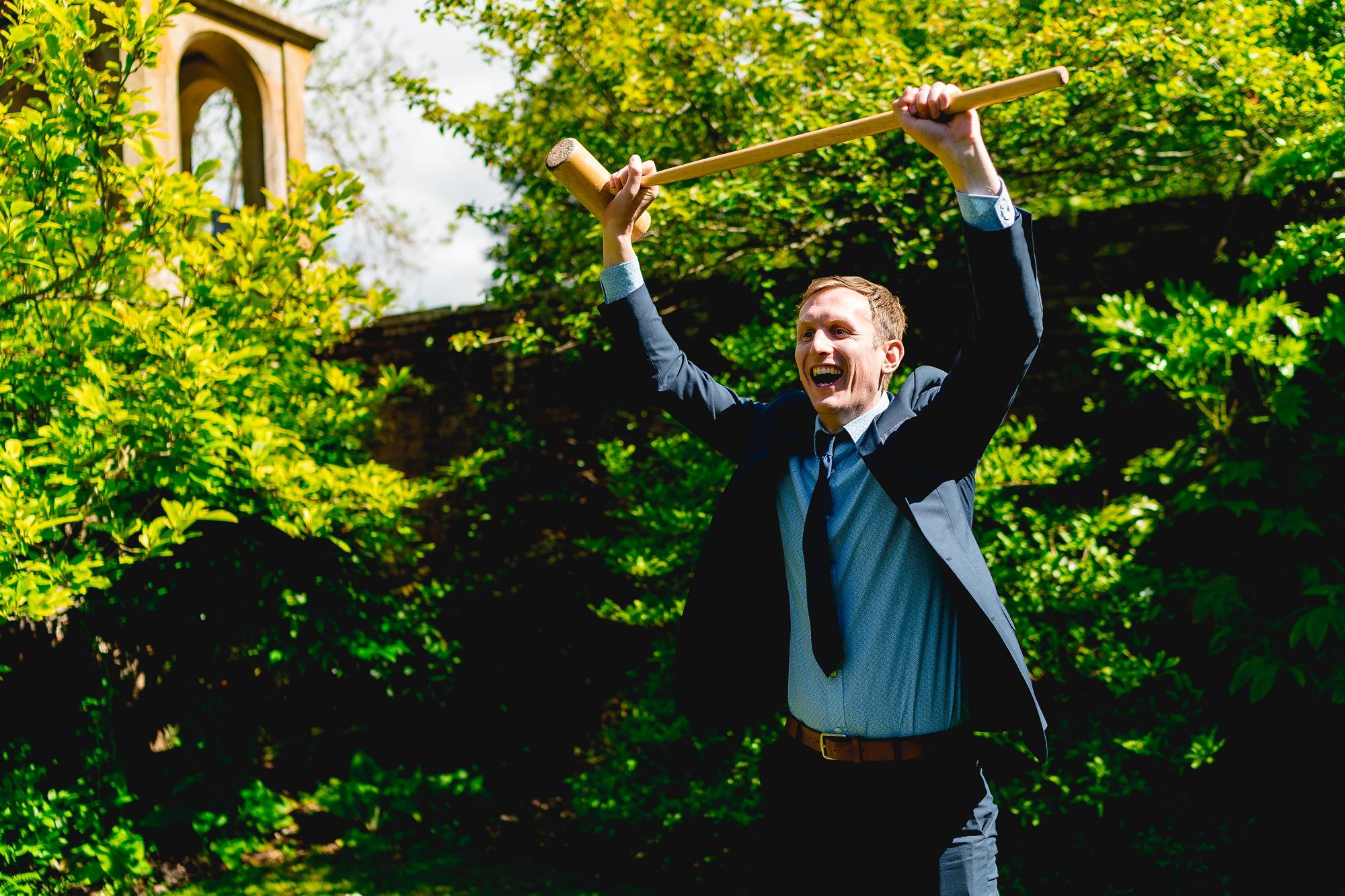 Soughton-Hall-Wedding-Photographer_0014.jpg