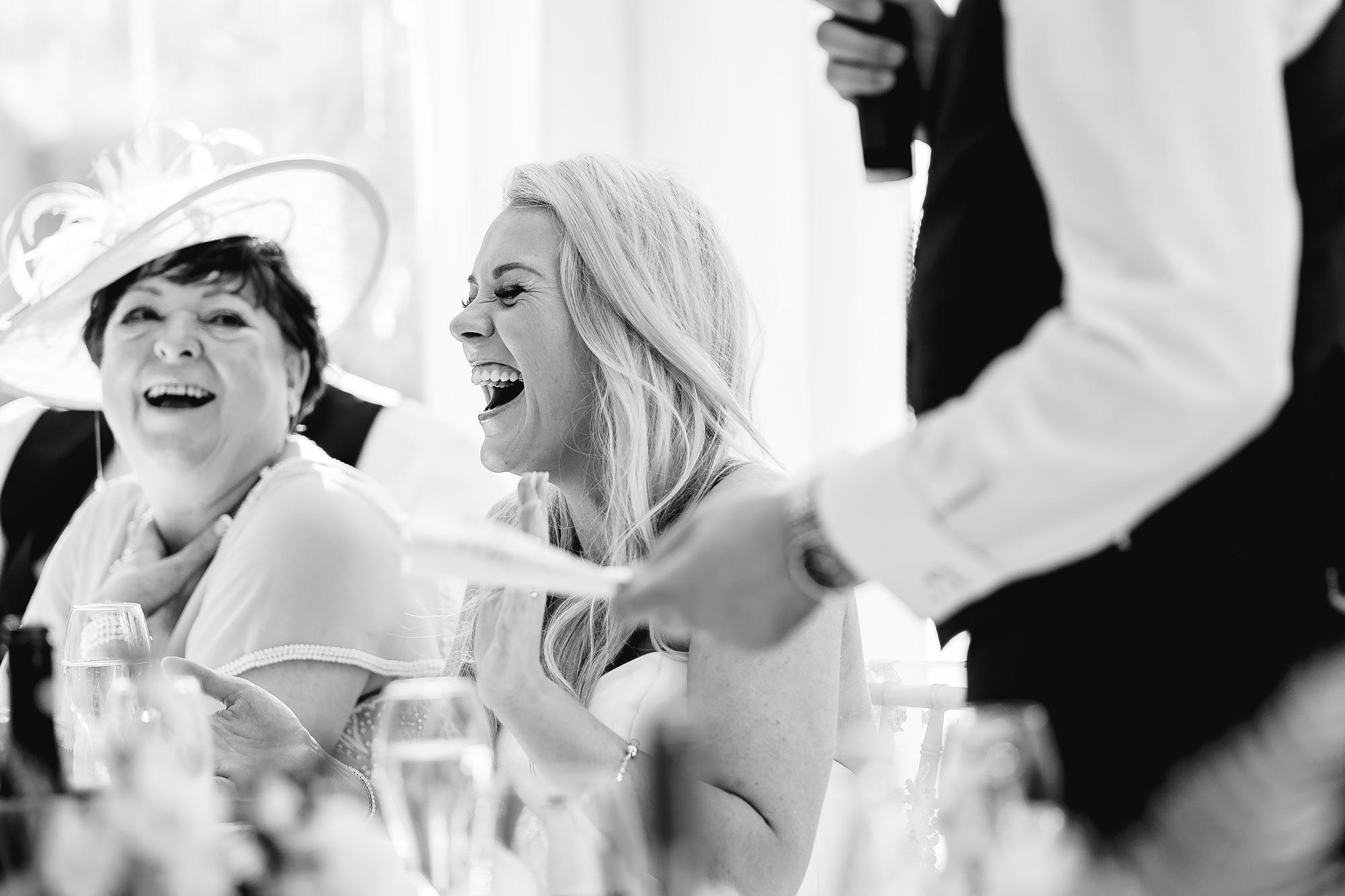 Soughton-Hall-Wedding-Photographer_0016.jpg