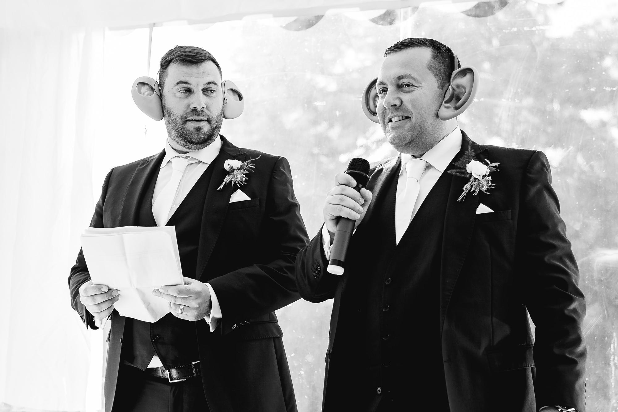 Soughton-Hall-Wedding-Photographer_0017.jpg