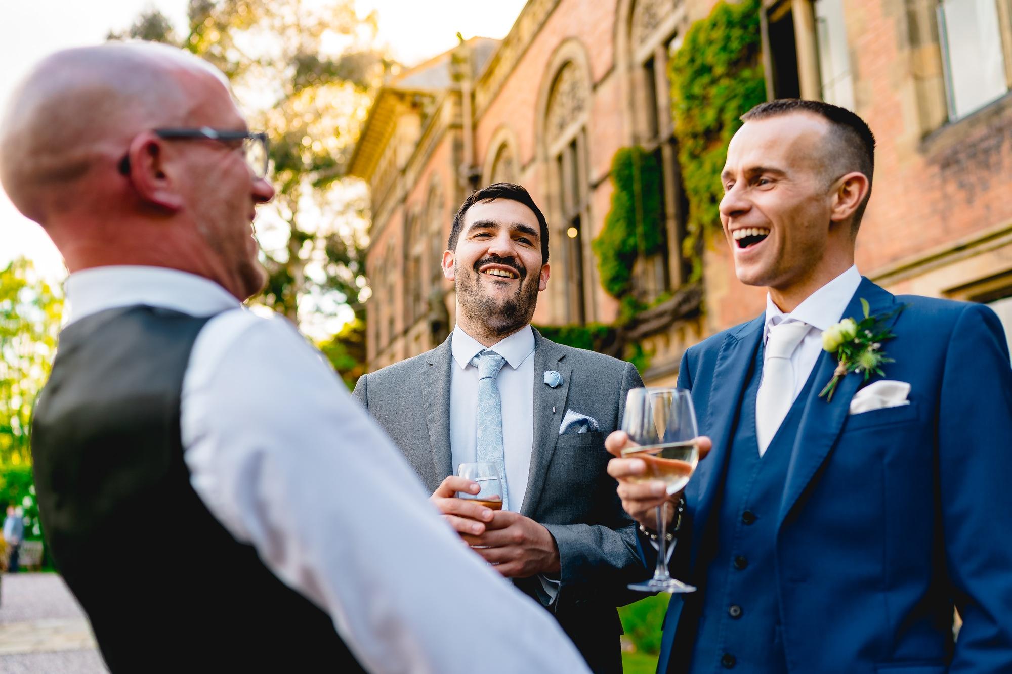 Soughton-Hall-Wedding-Photographer_0019.jpg