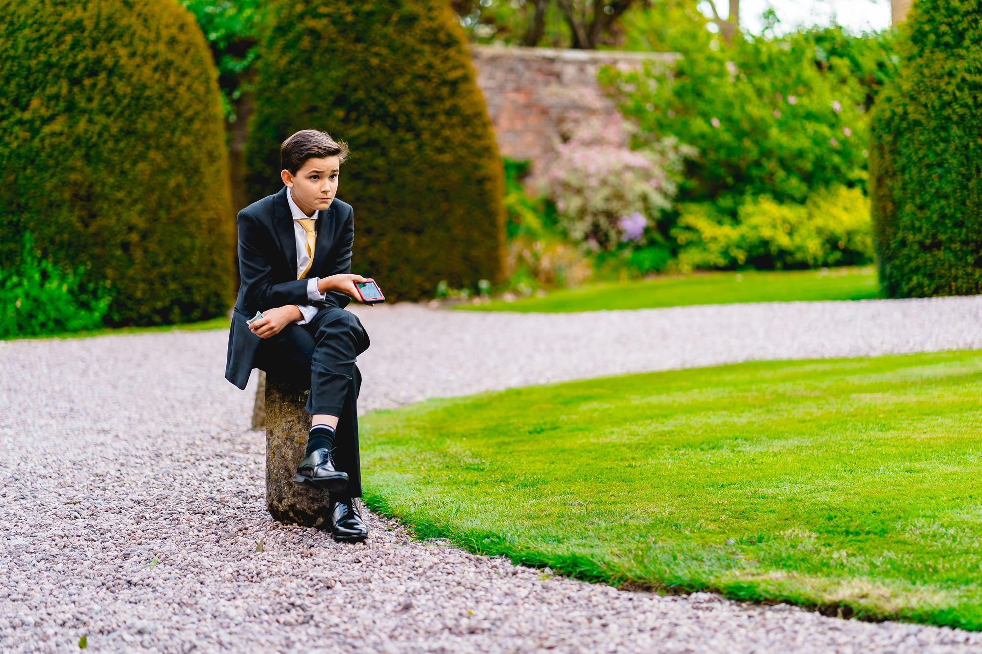 Soughton-Hall-Wedding-Photographer_0021.jpg