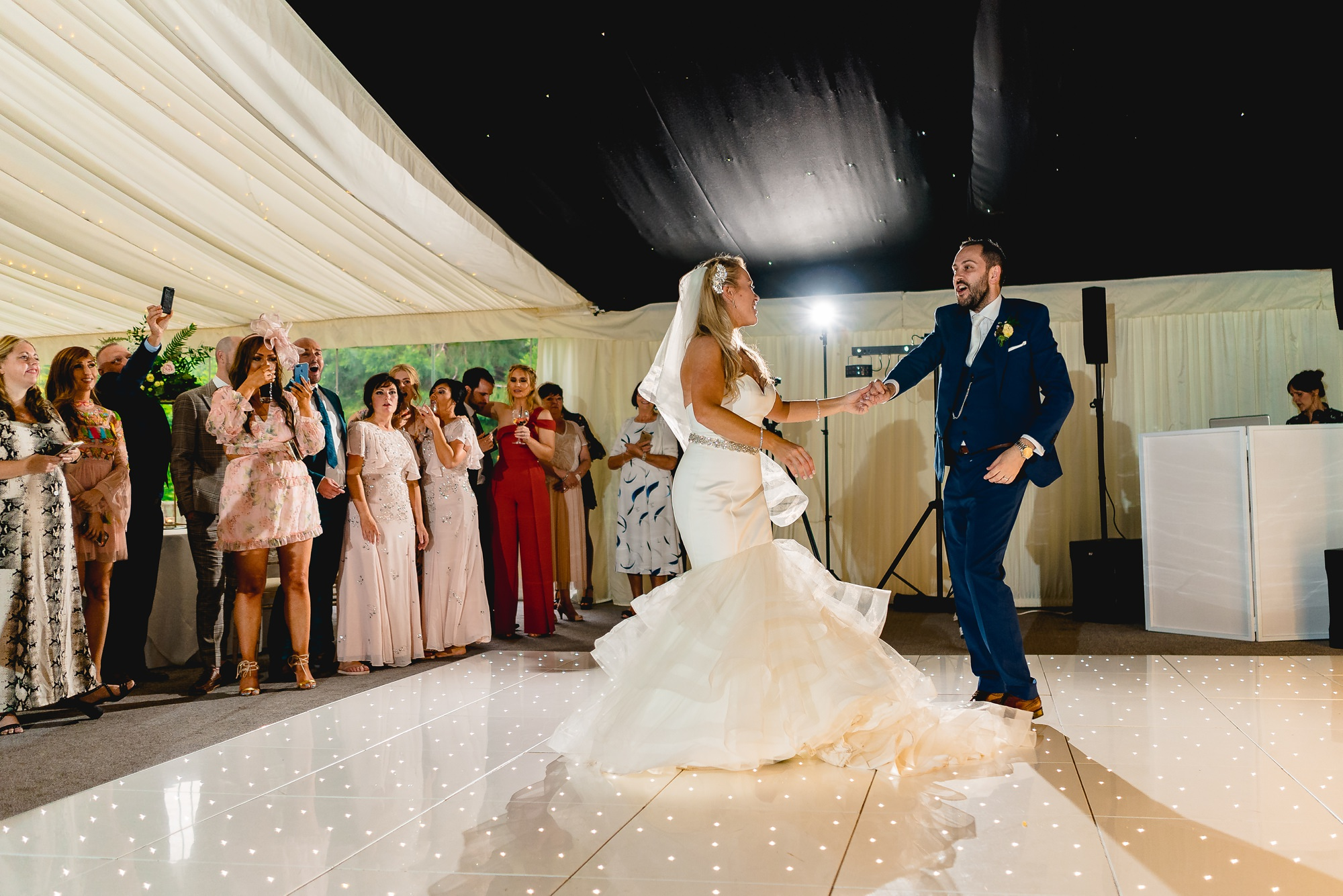 Soughton-Hall-Wedding-Photographer_0022.jpg