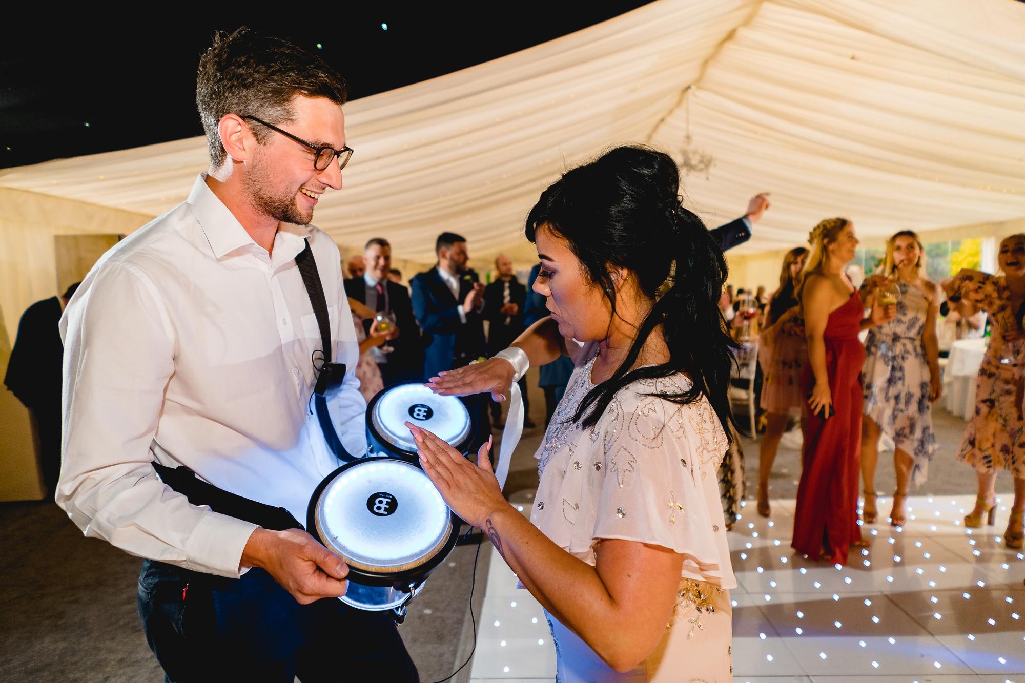Soughton-Hall-Wedding-Photographer_0023.jpg
